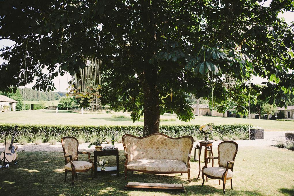 chateau rigaud - 24.jpg