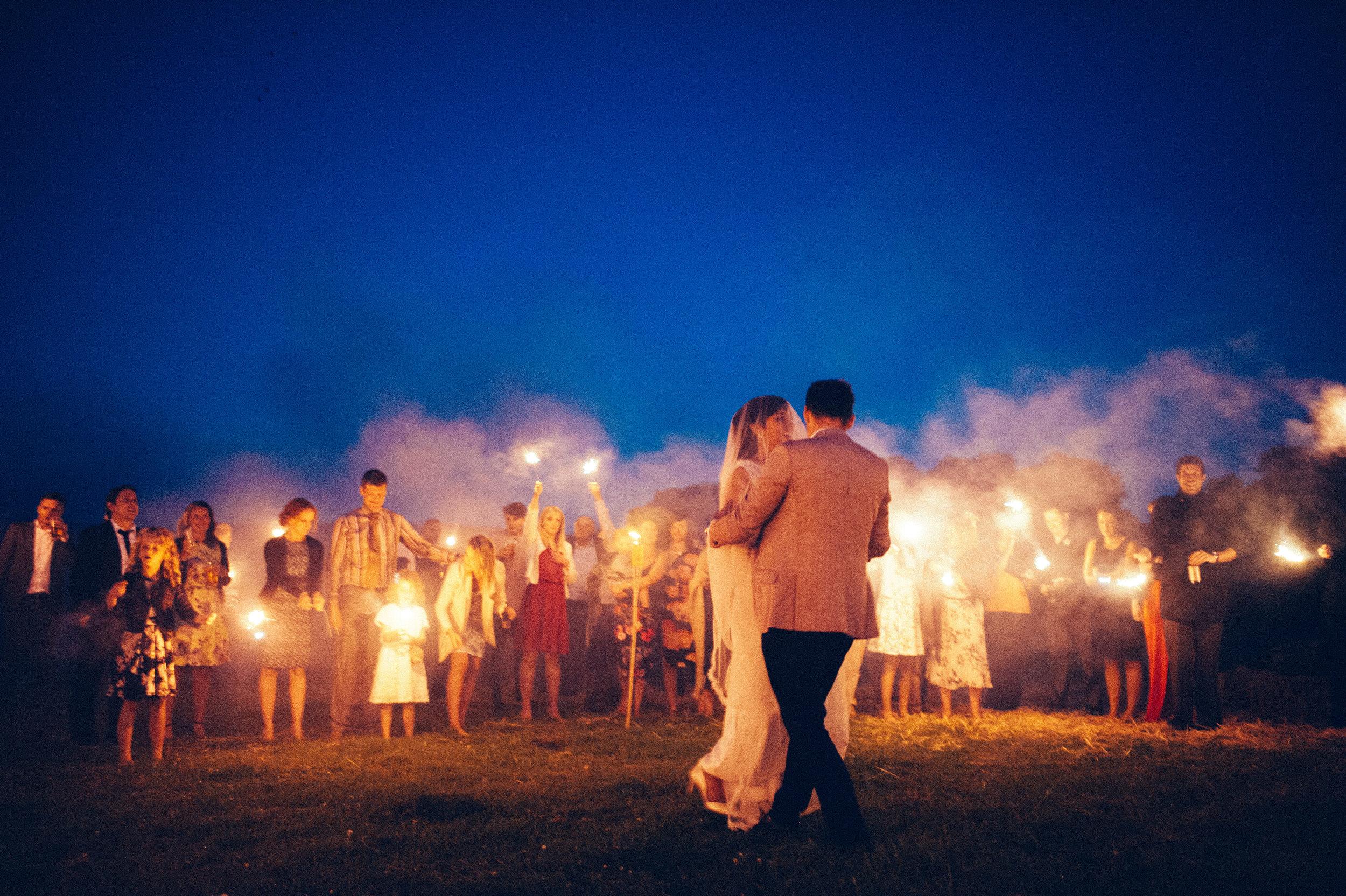 fire love -