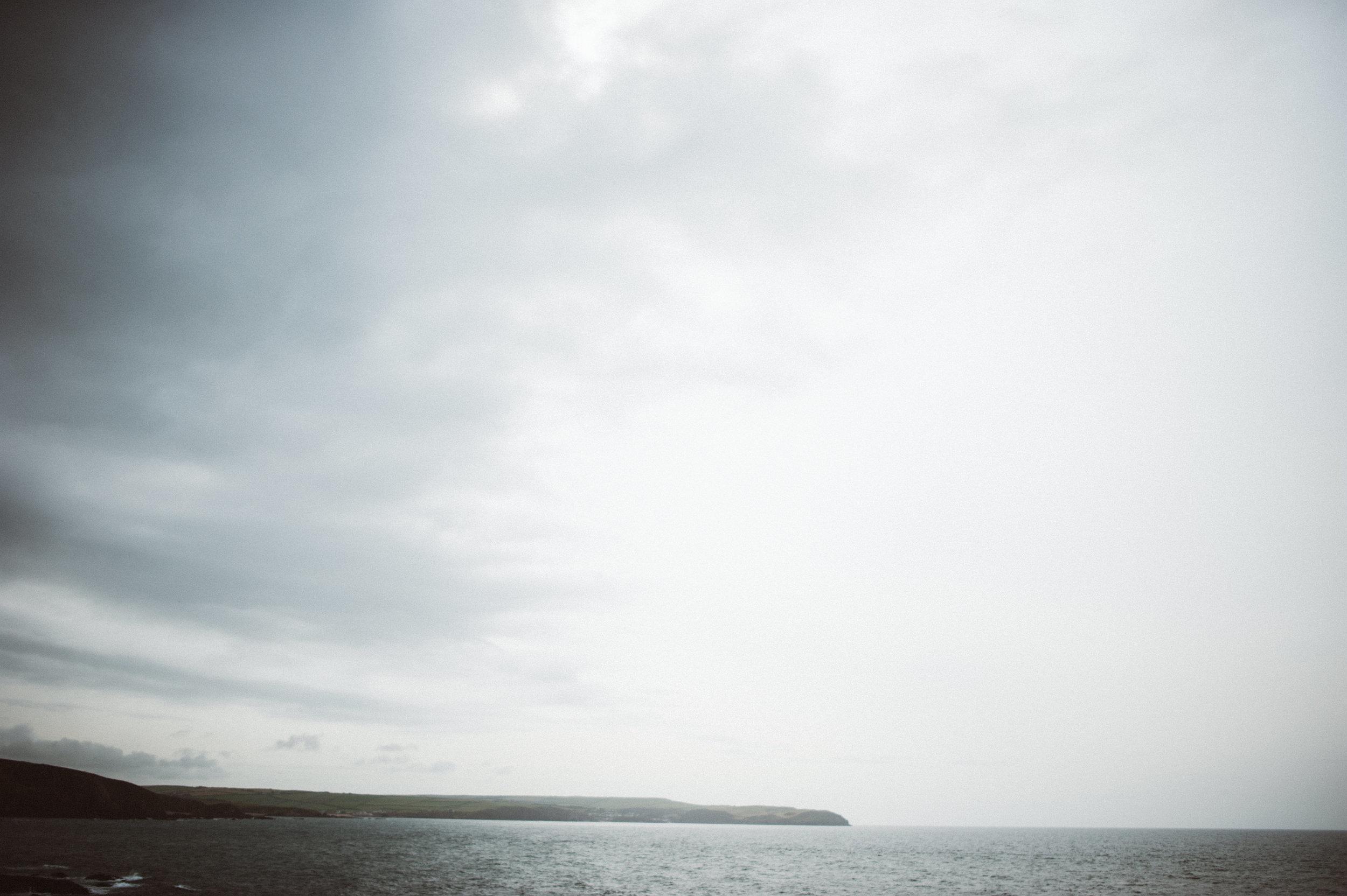 Burgh Island-002.jpg