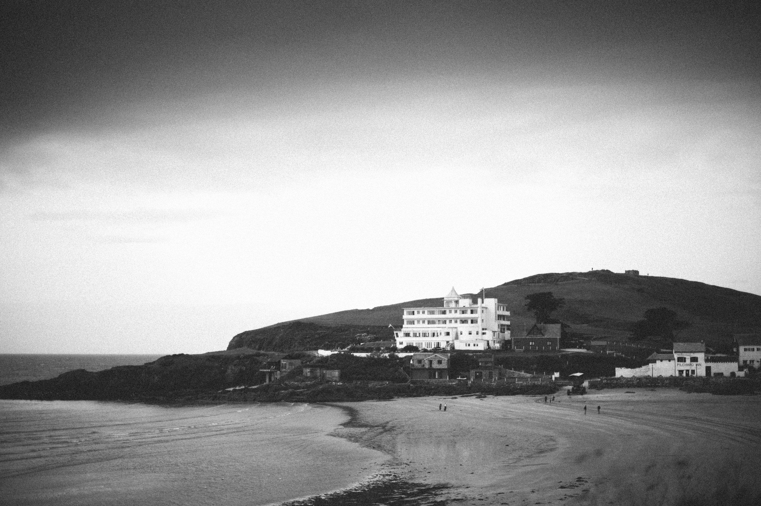 Burgh Island-001.jpg