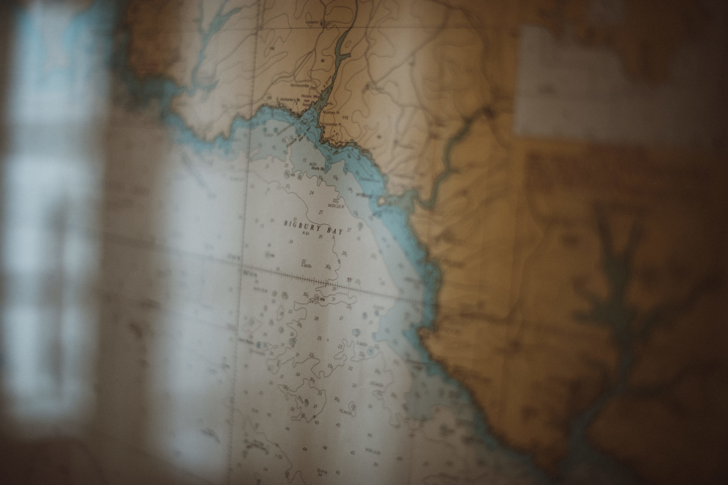 Burgh Island-004.jpg