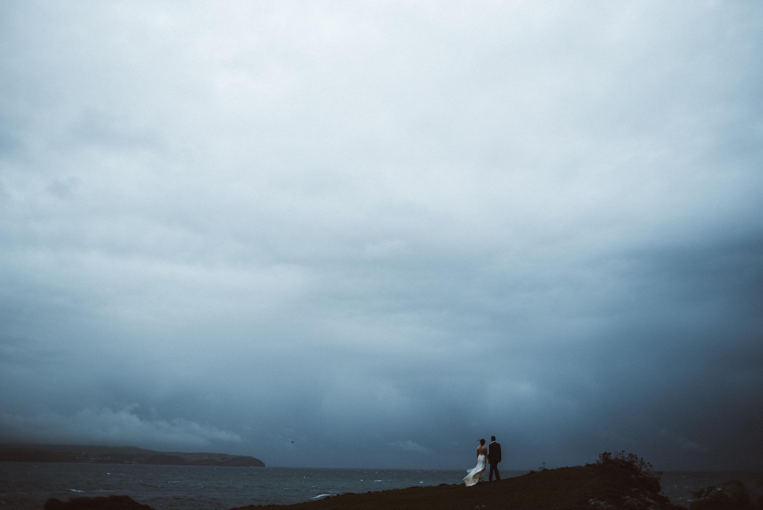 Burgh Island-040.jpg