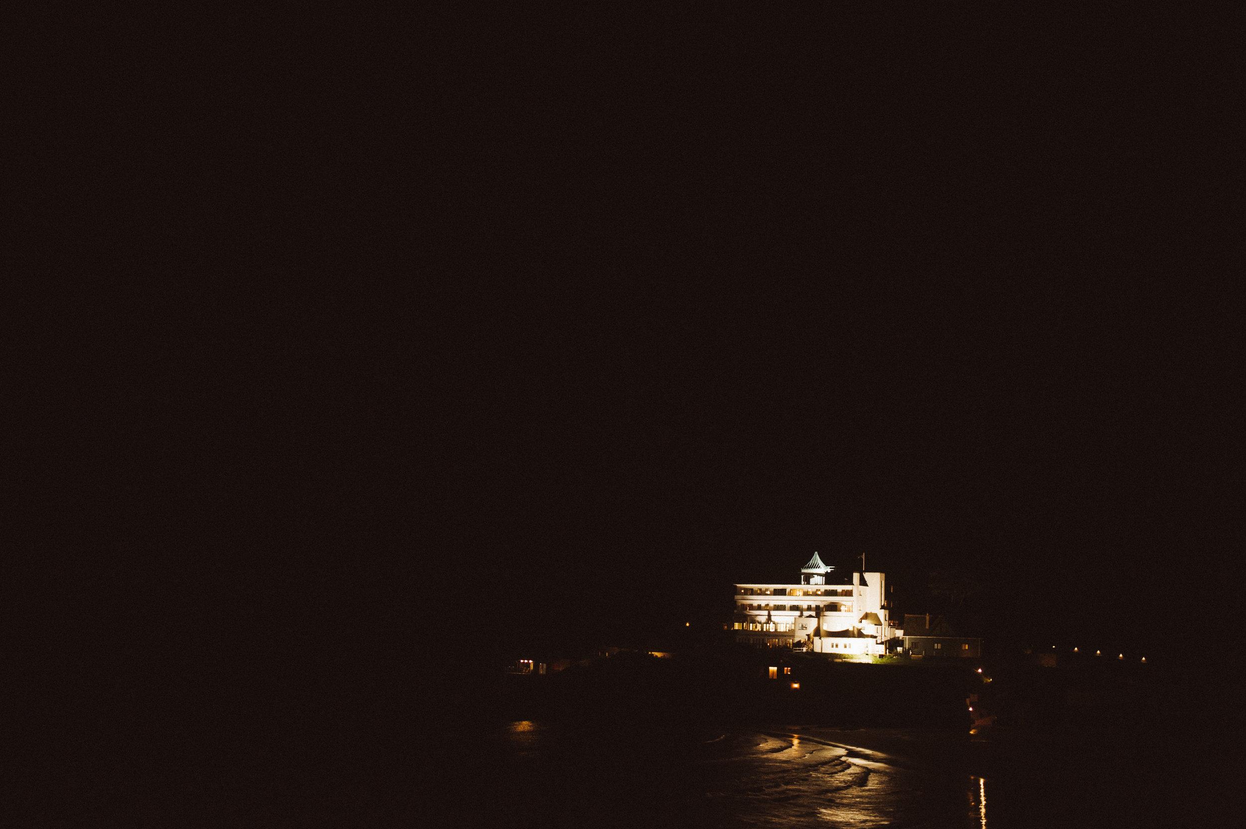 Burgh Island-058.jpg