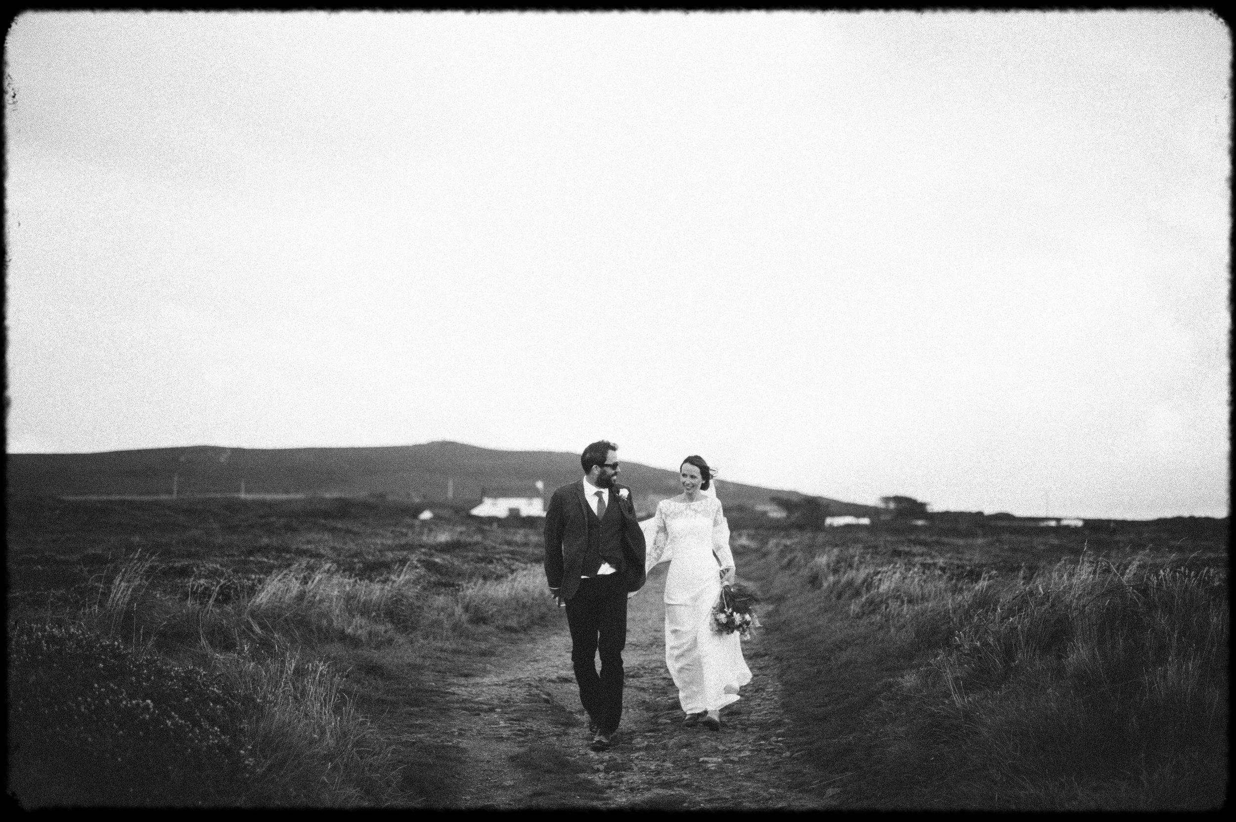 Cornish weddings-05.jpg