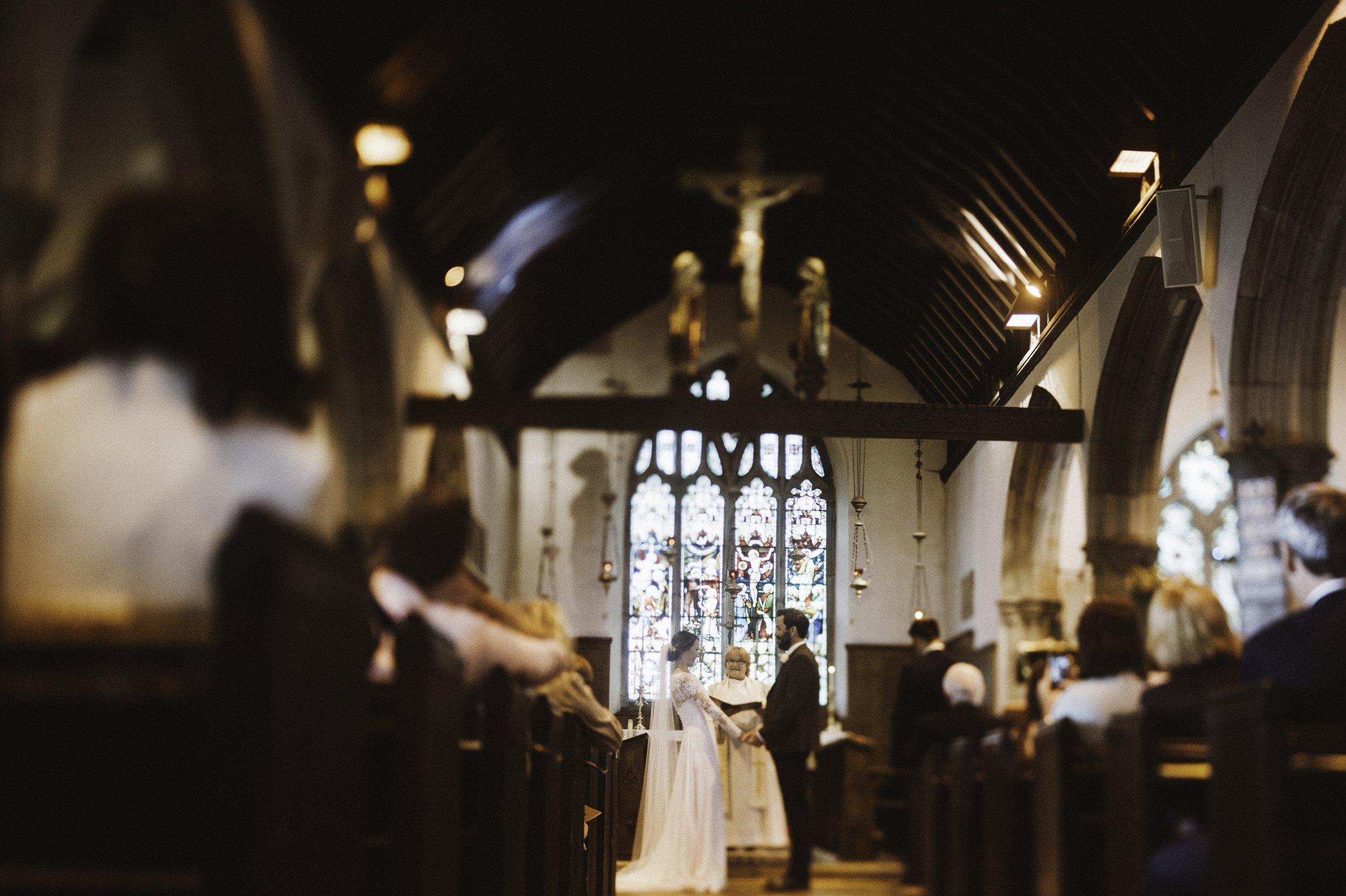 Cornish weddings-08.jpg
