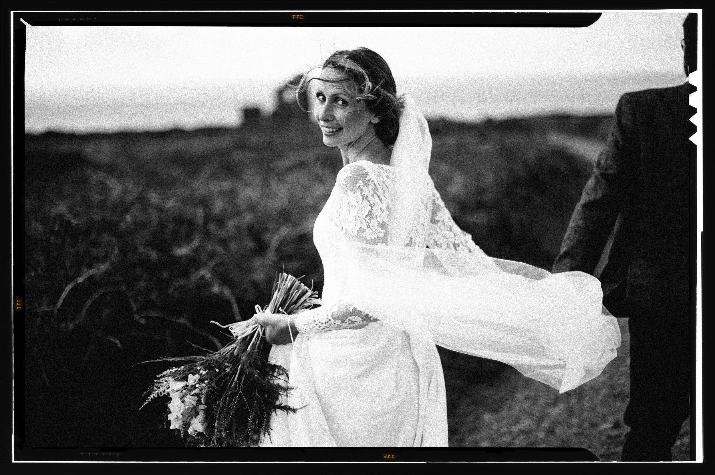 Cornish weddings-07.jpg