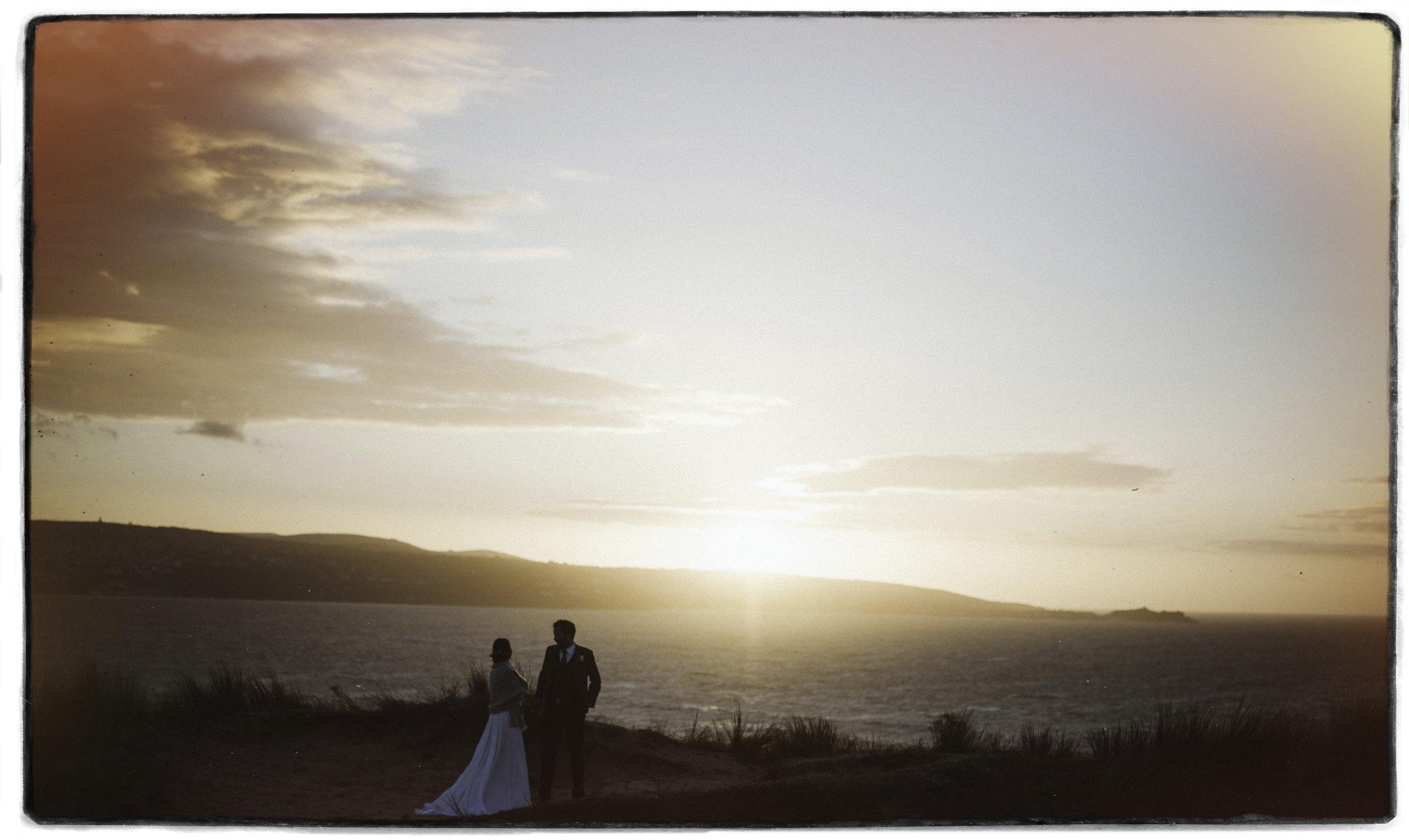 Cornish weddings-09.jpg