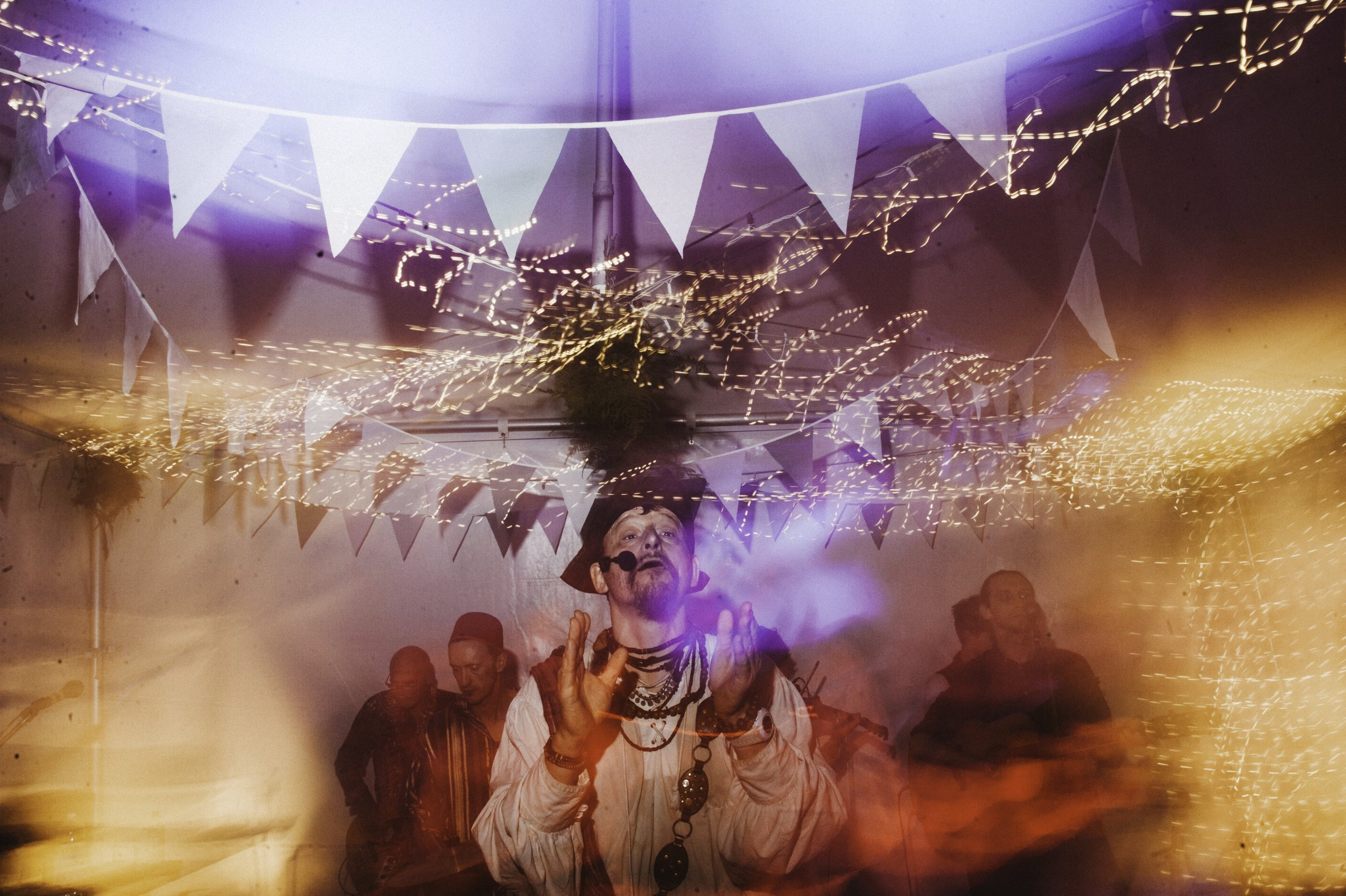 Cornish weddings-10.jpg