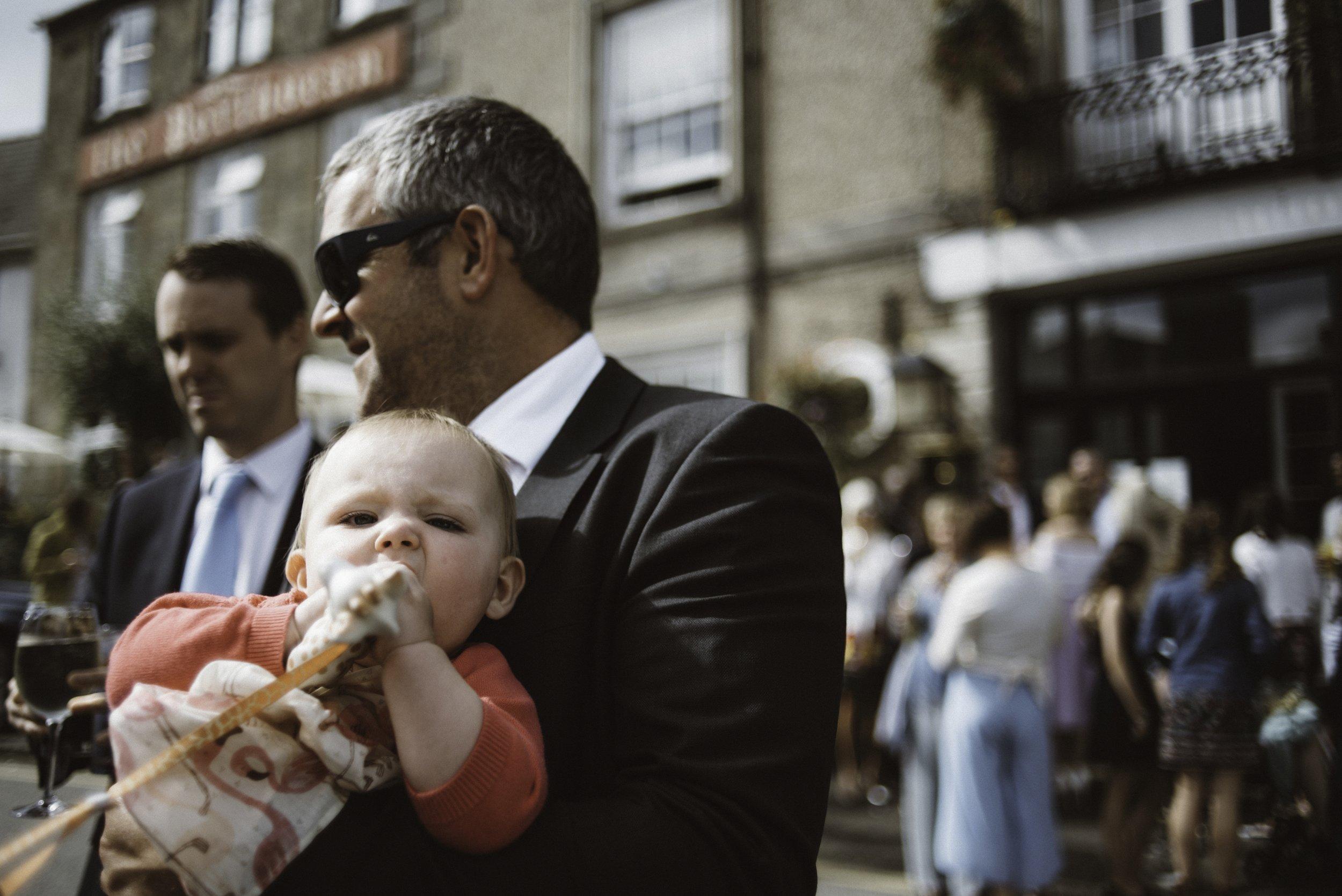 Cornish weddings-13.jpg
