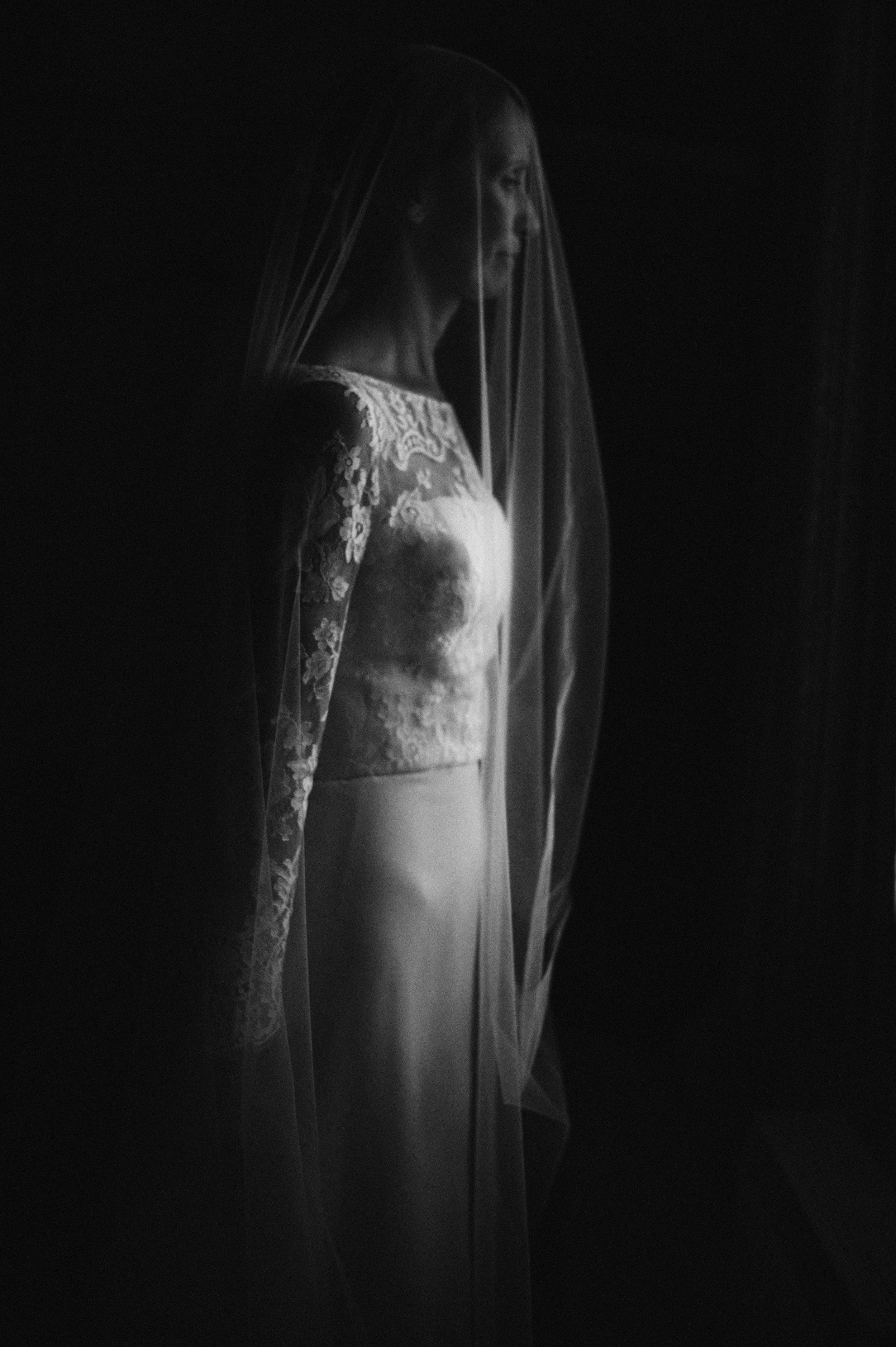 Cornish weddings-14.jpg