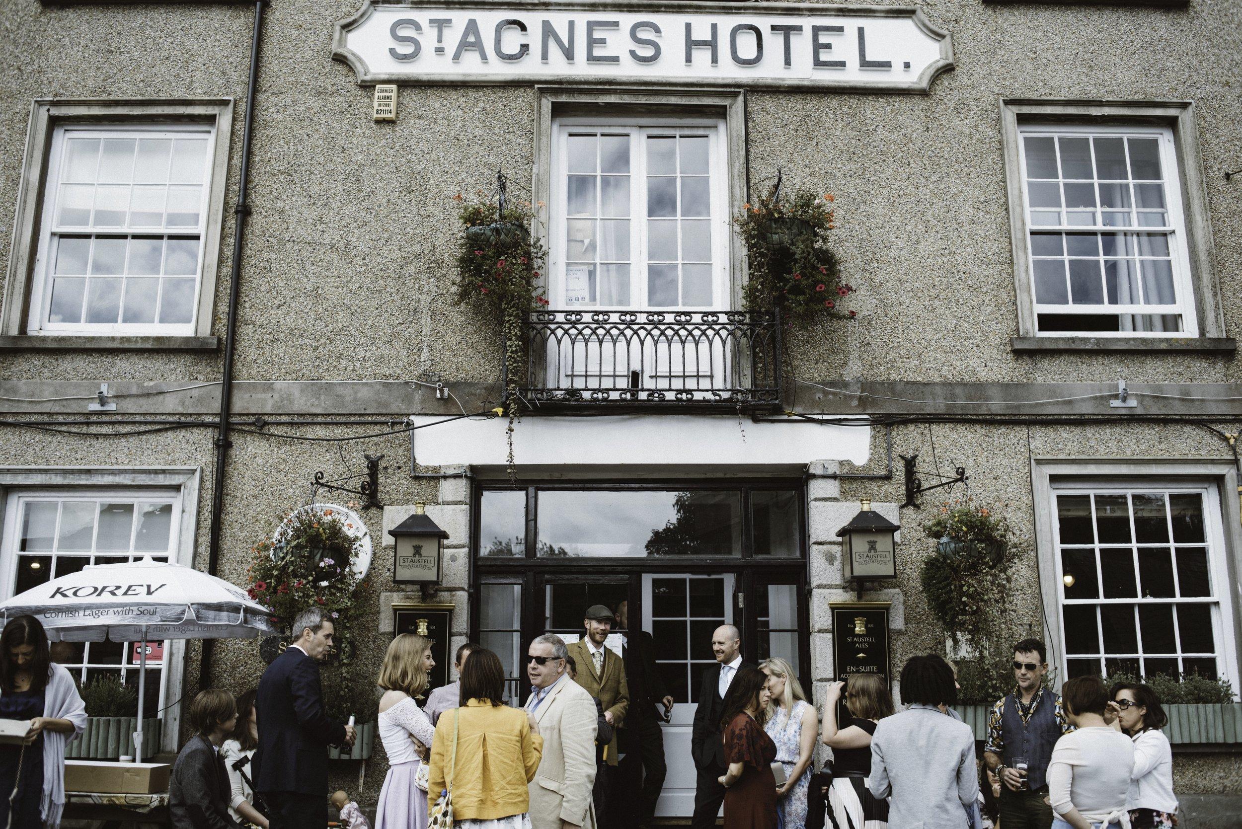 Cornish weddings-16.jpg