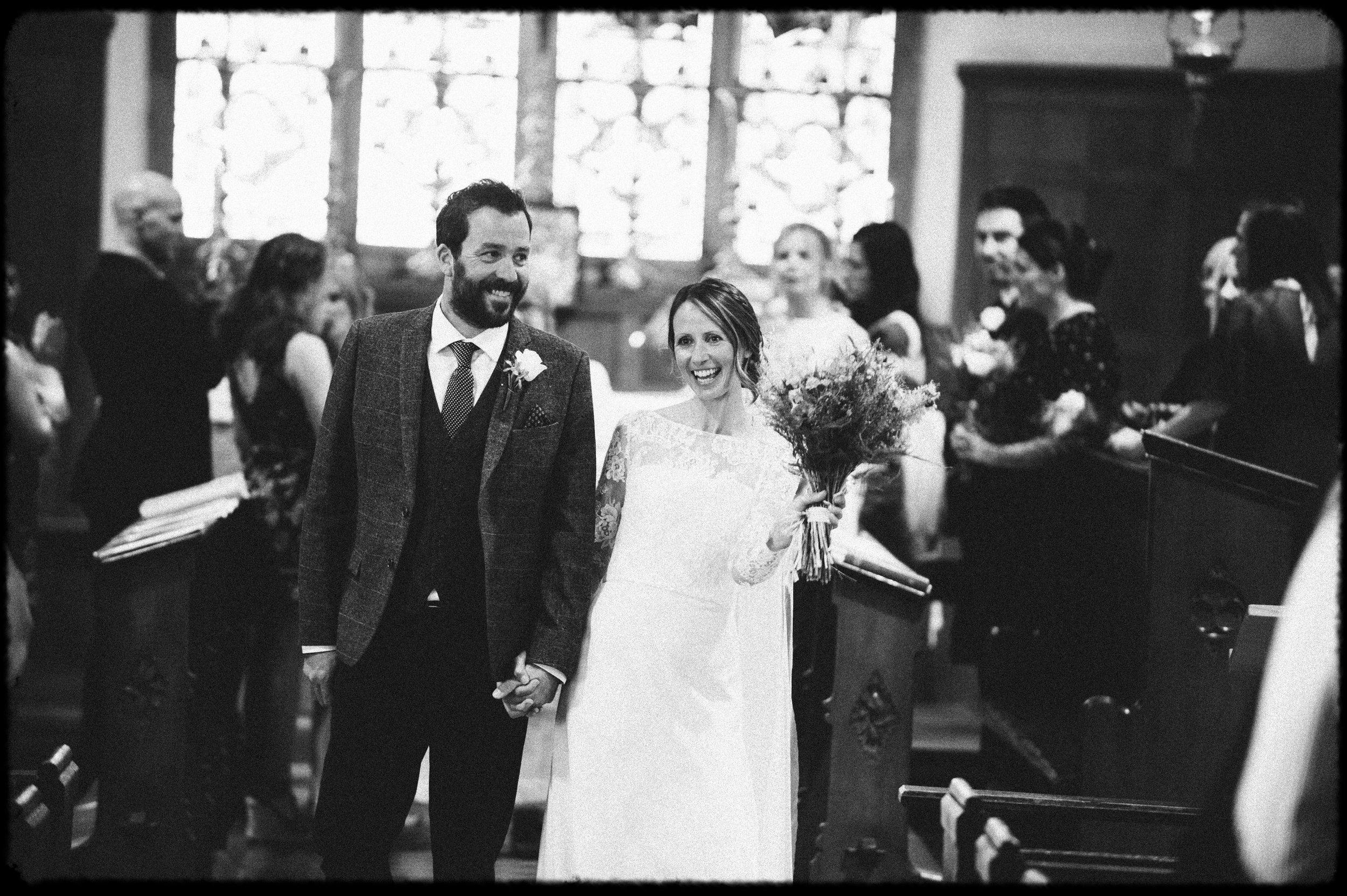 Cornish weddings-17.jpg