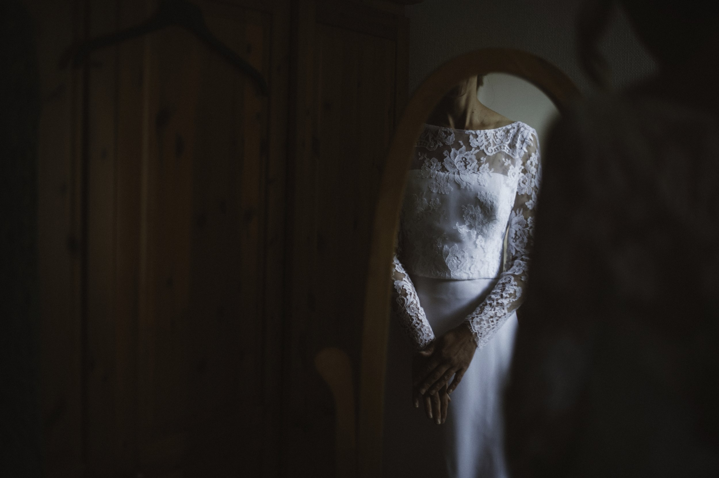 Cornish weddings-18.jpg