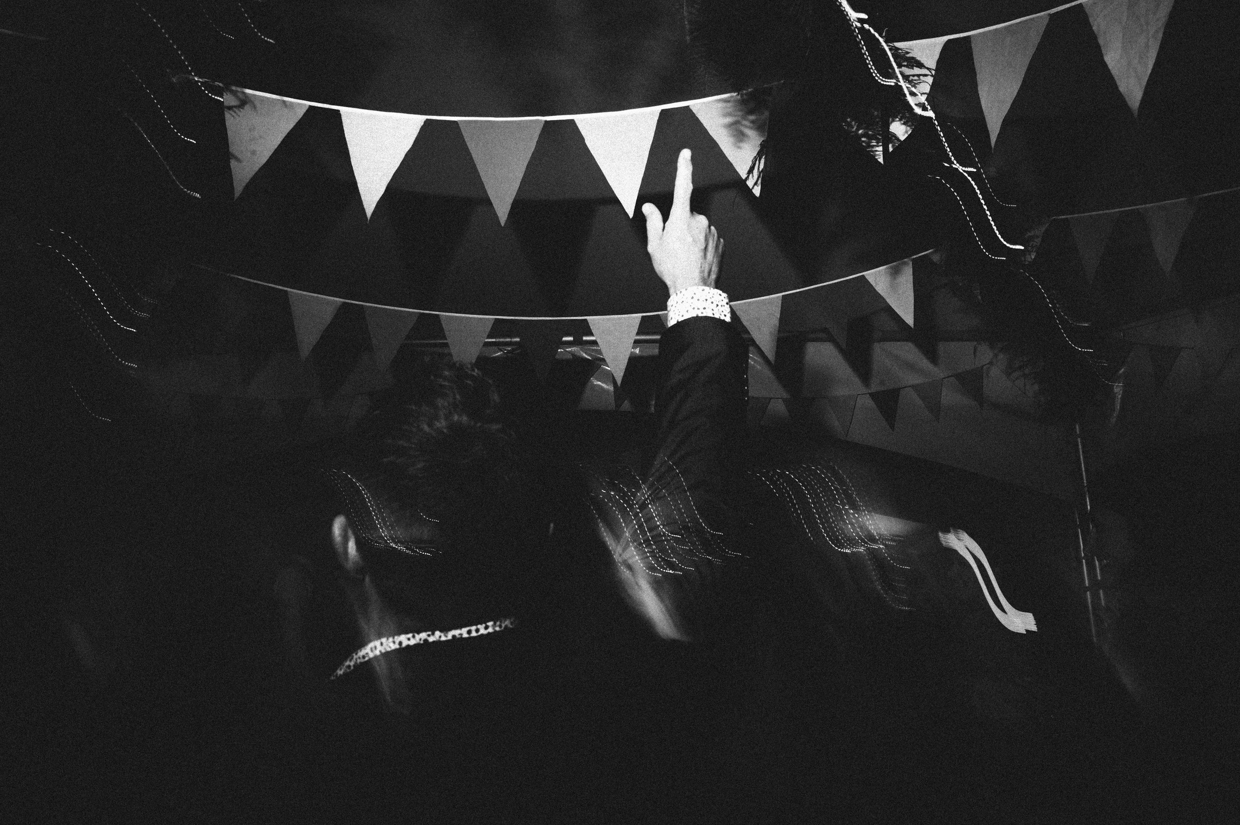 Cornish weddings-19.jpg