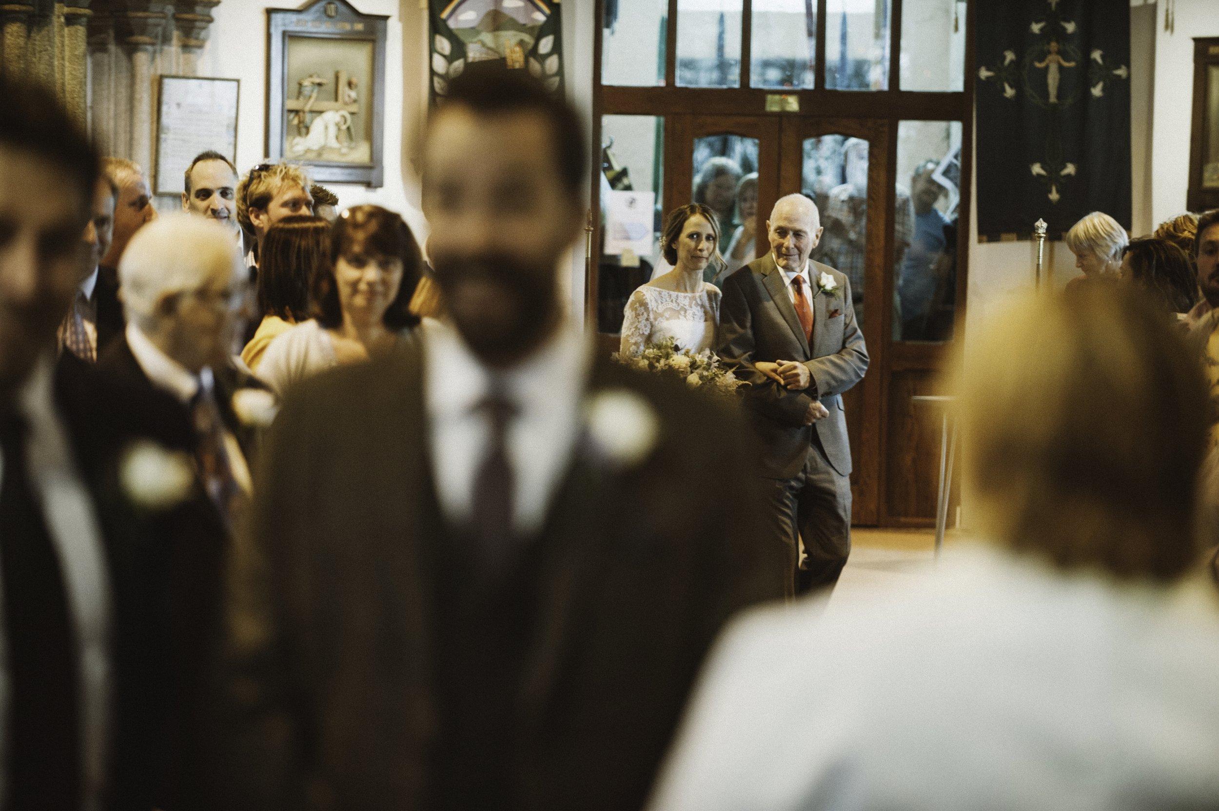 Cornish weddings-22.jpg