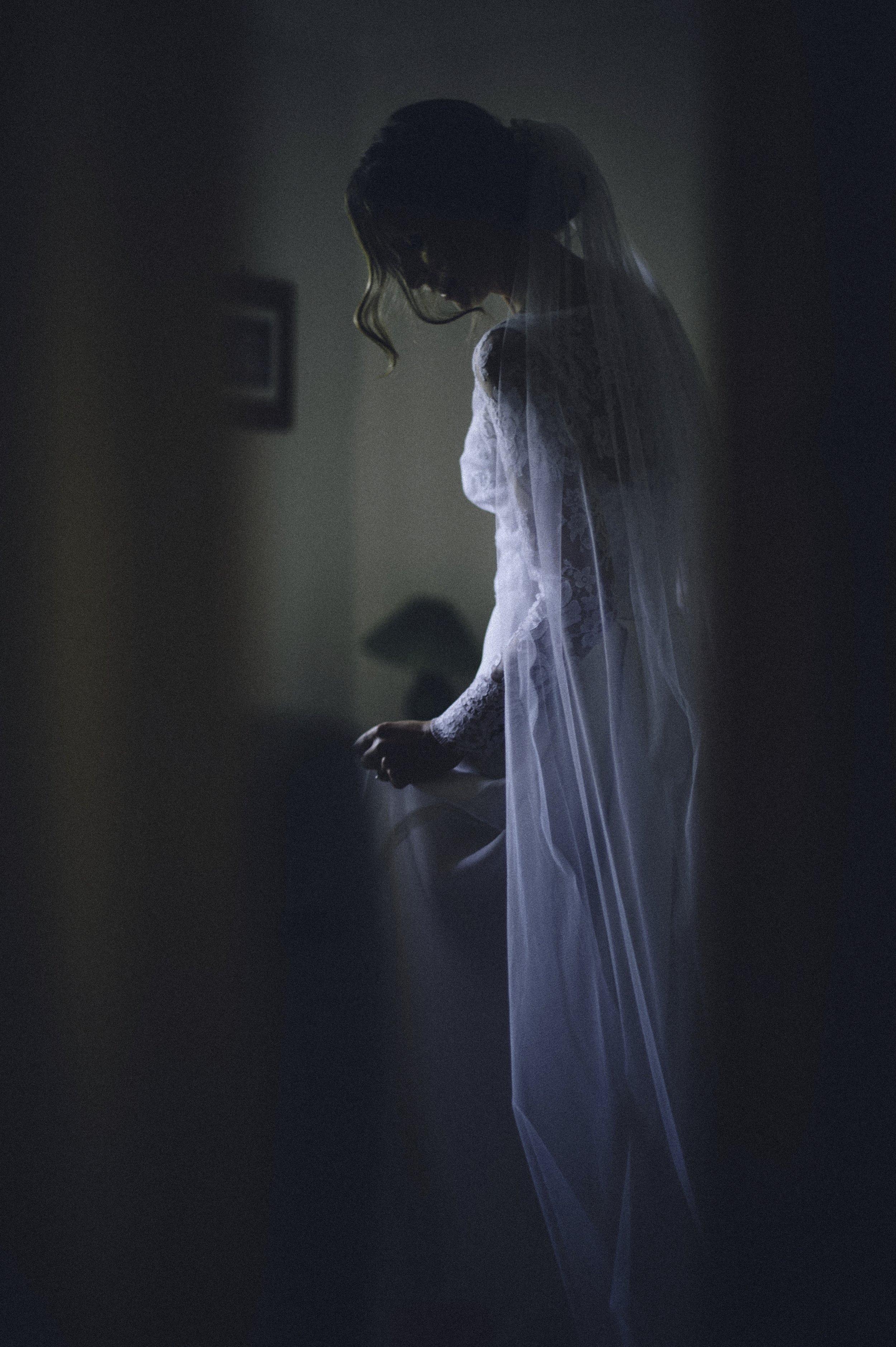 Cornish weddings-24.jpg