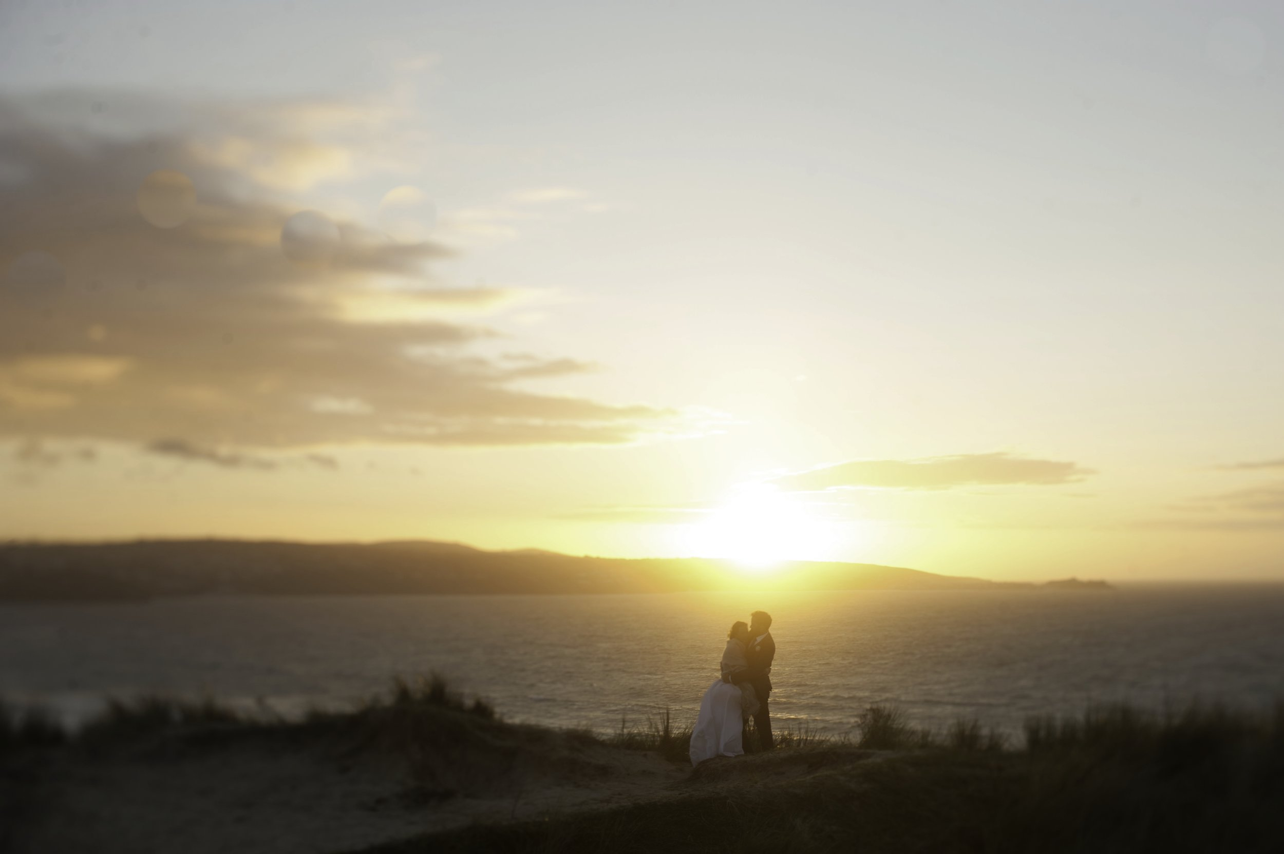 Cornish weddings-25.jpg