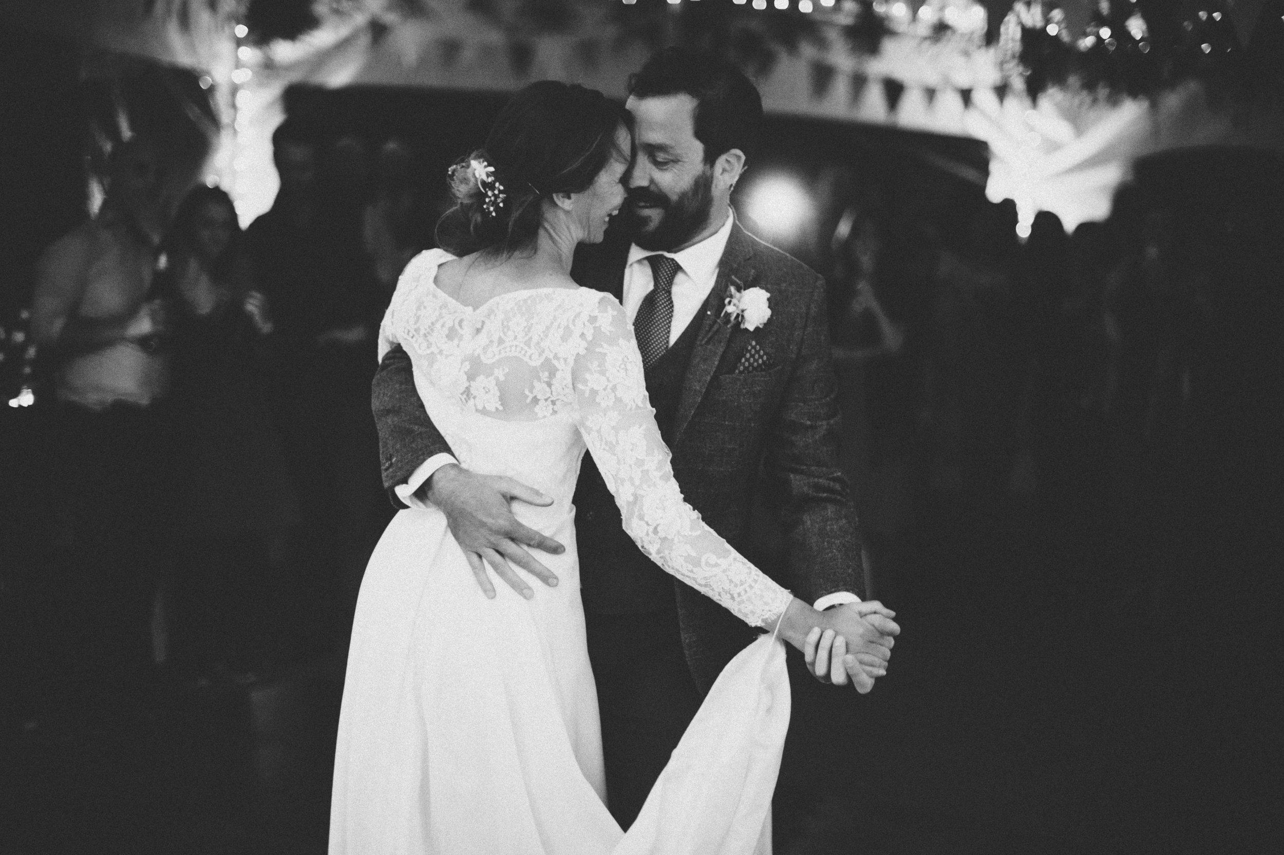 Cornish weddings-26.jpg