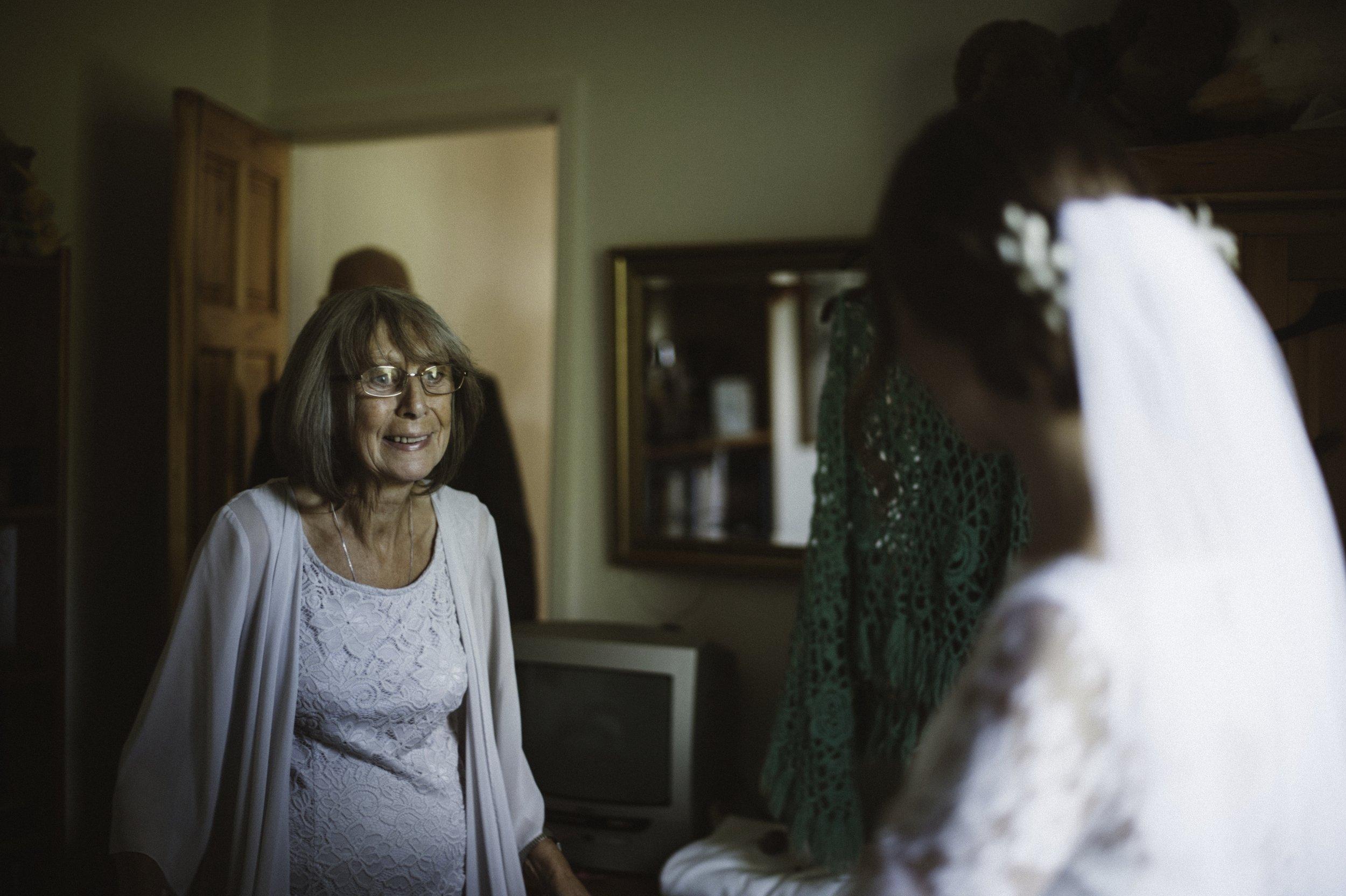 Cornish weddings-27.jpg