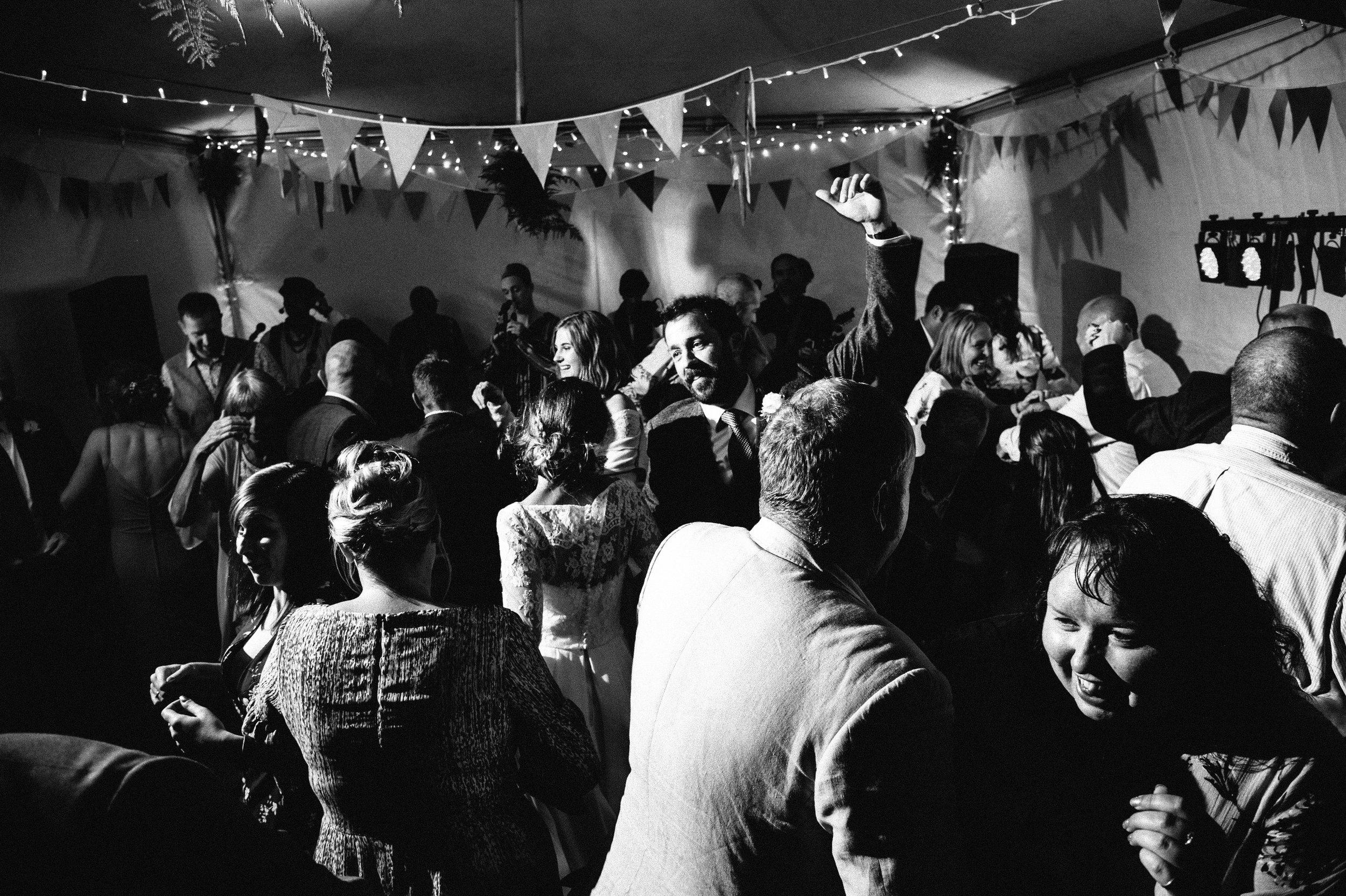 Cornish weddings-29.jpg