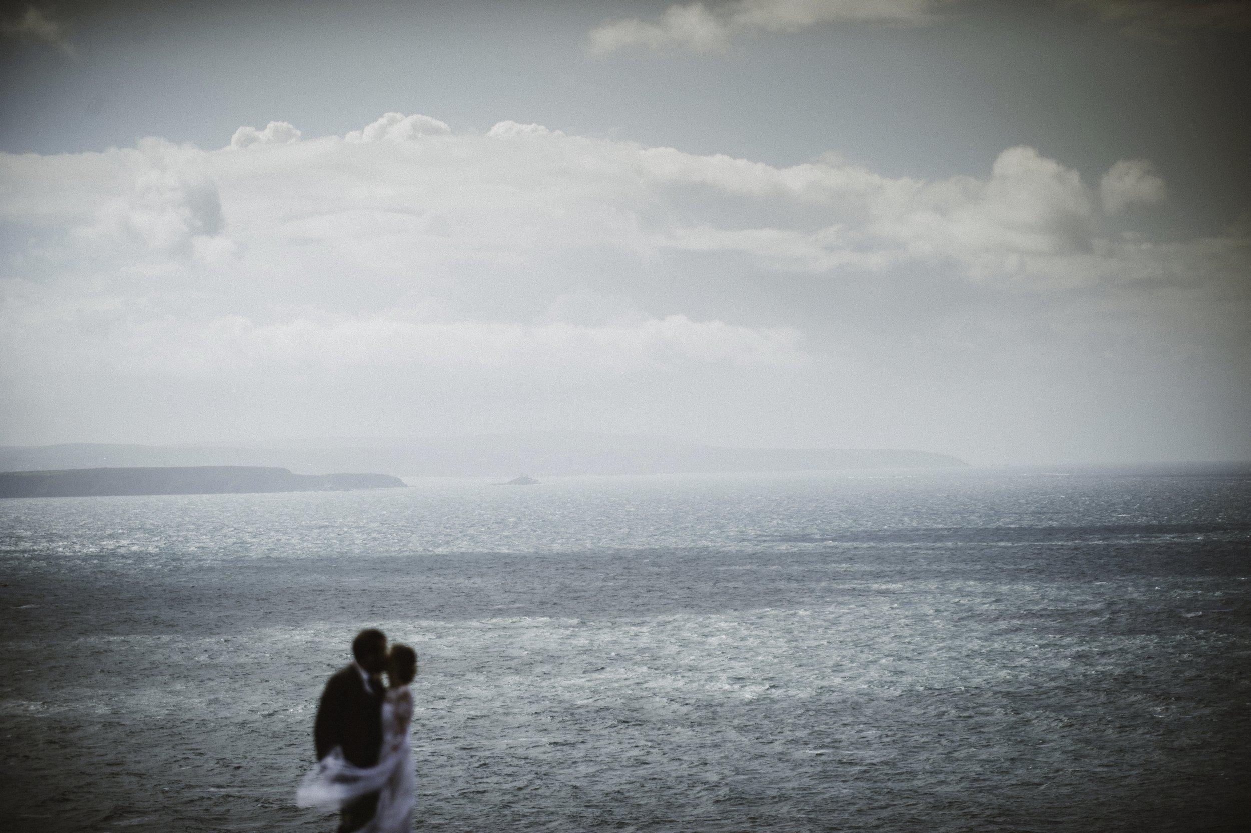 Cornish weddings-31.jpg