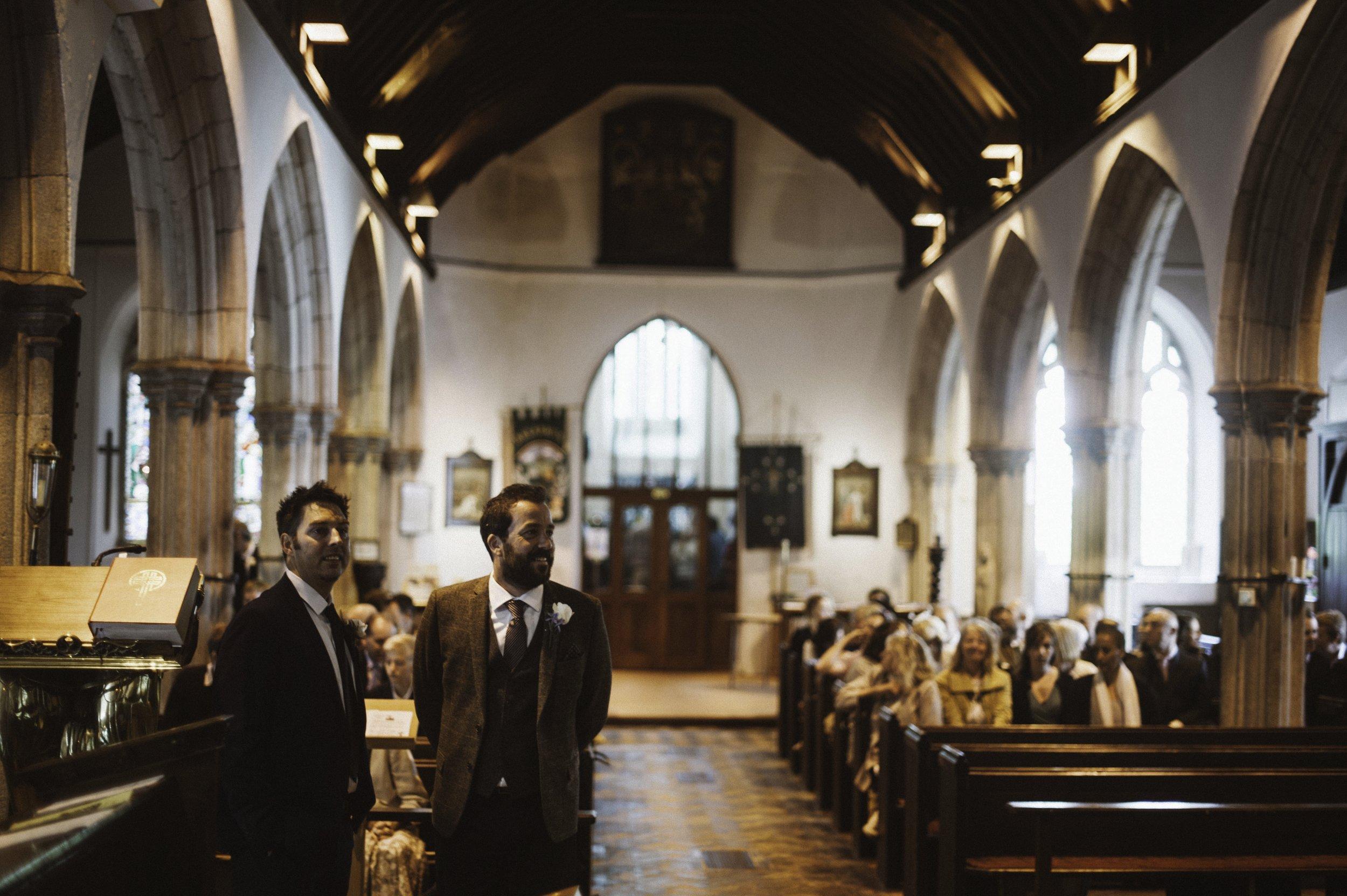 Cornish weddings-30.jpg