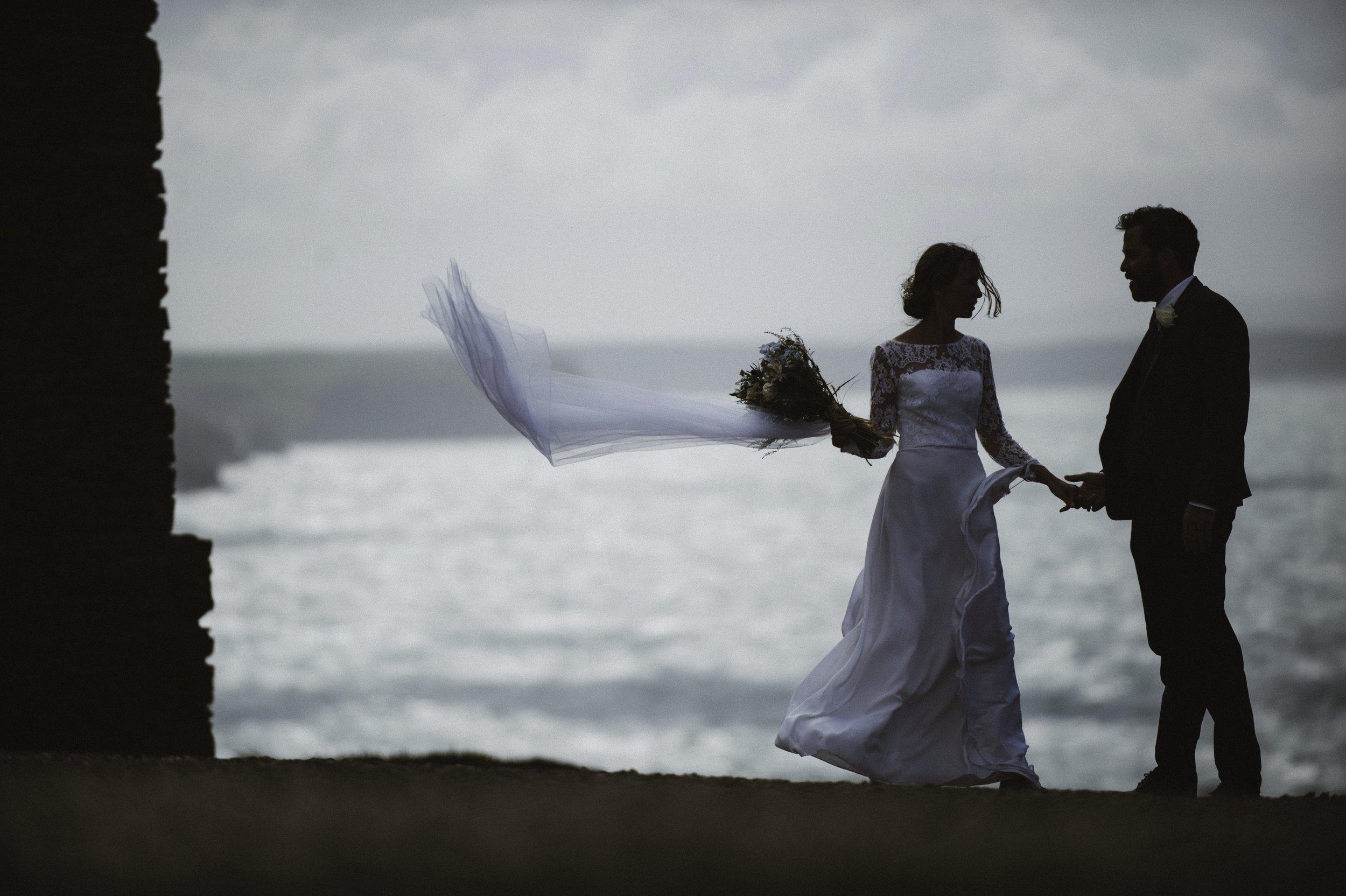 Cornish weddings-33.jpg