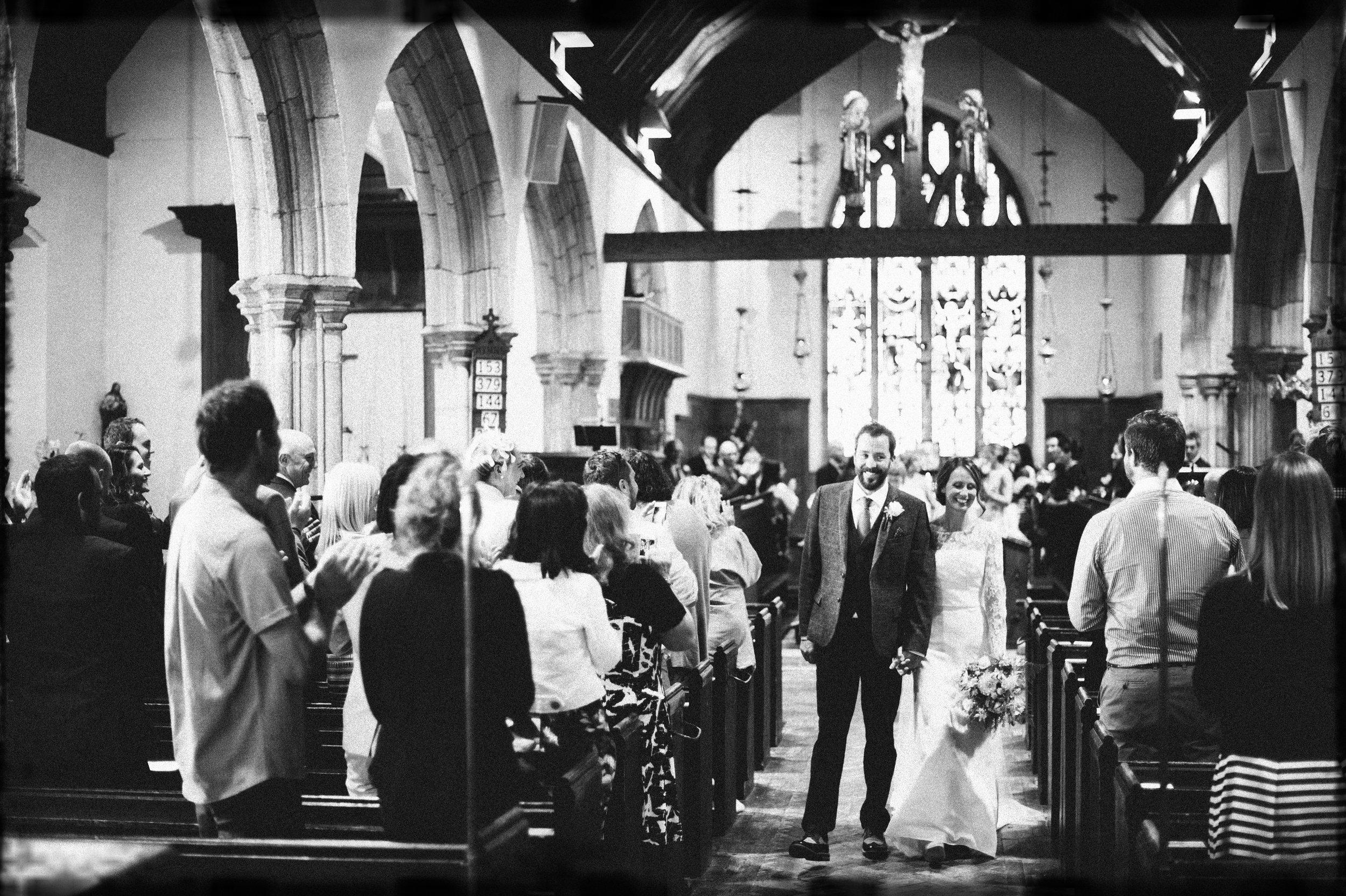 Cornish weddings-34.jpg