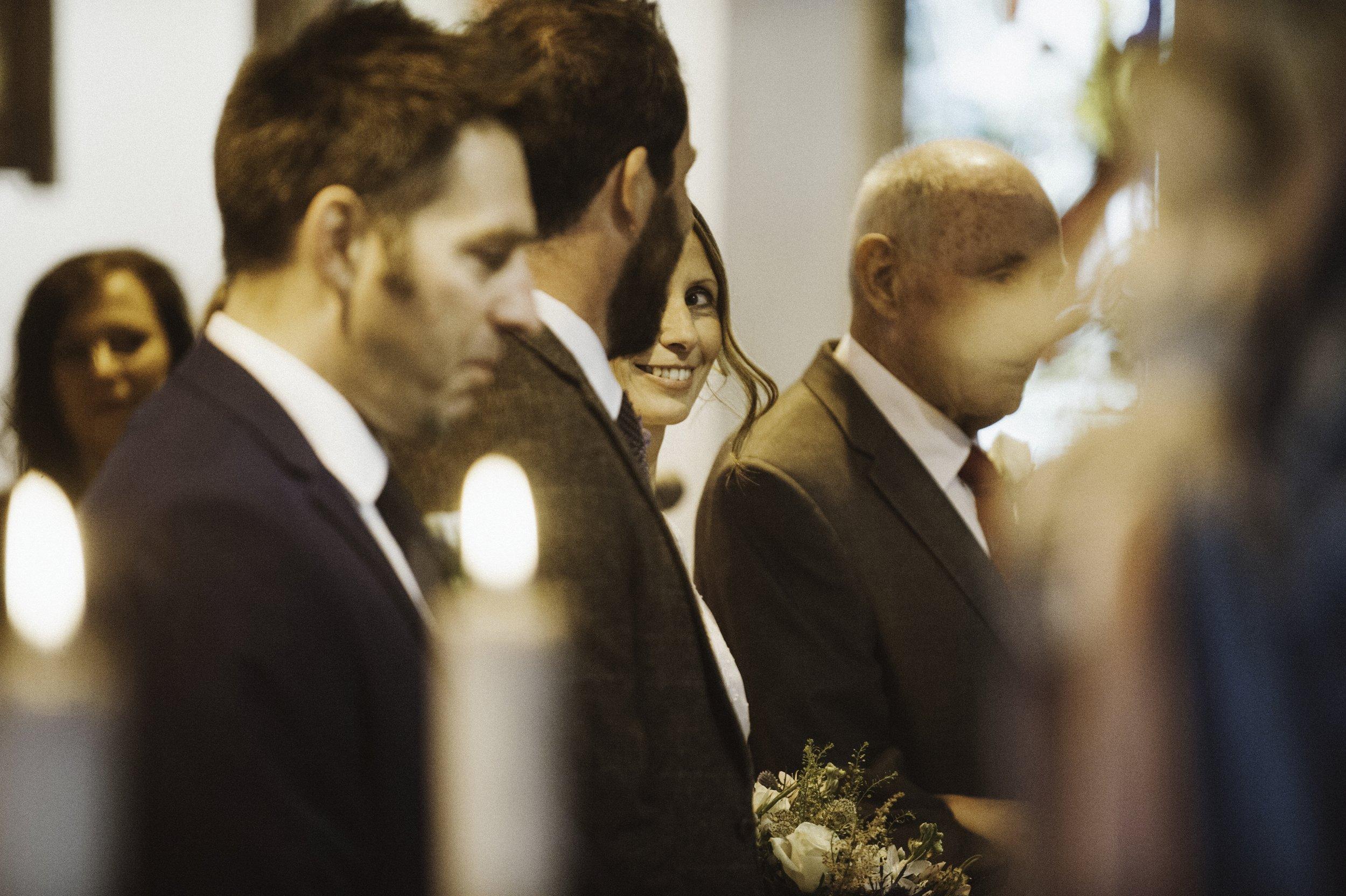 Cornish weddings-32.jpg