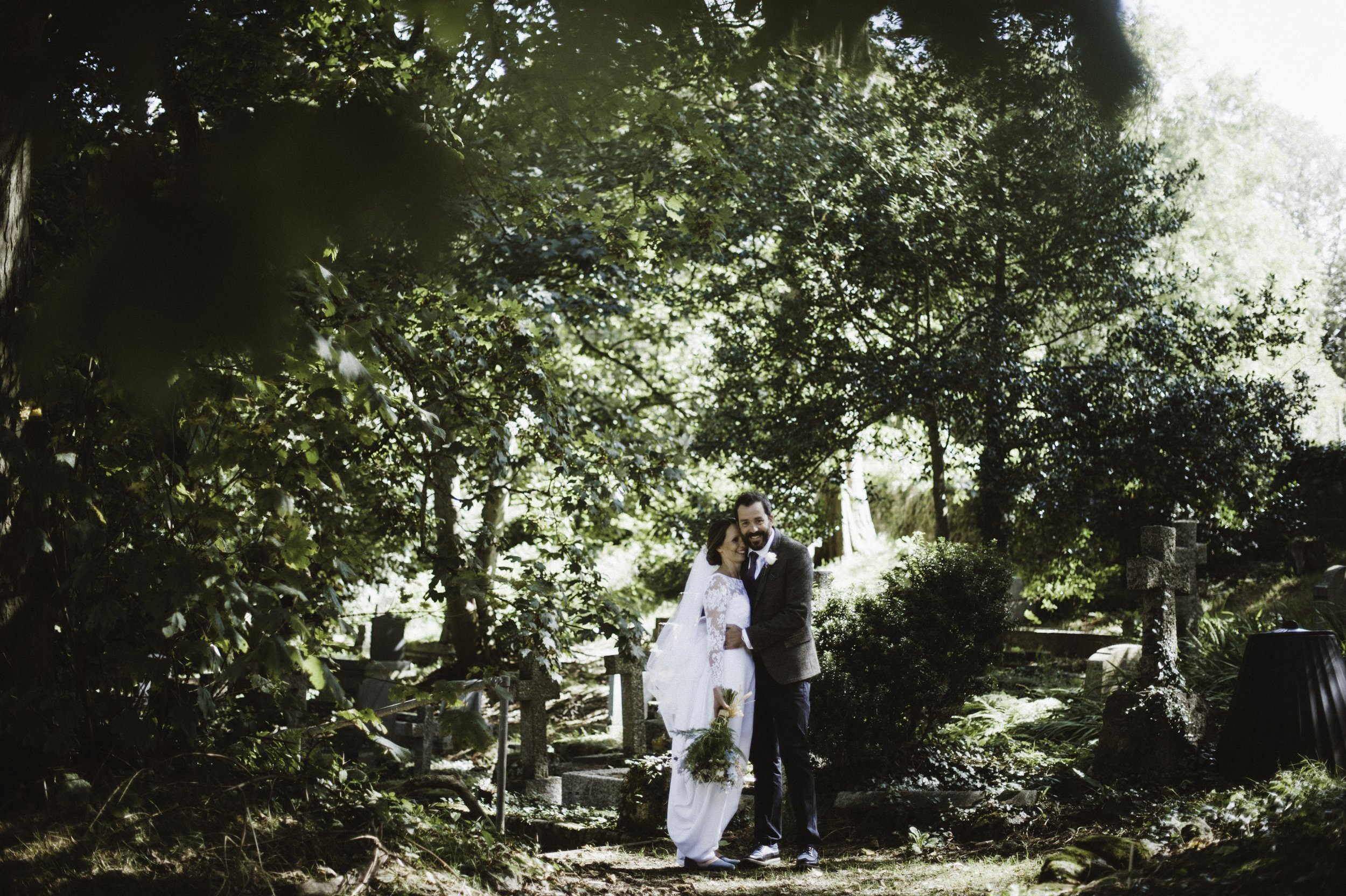 Cornish weddings-35.jpg