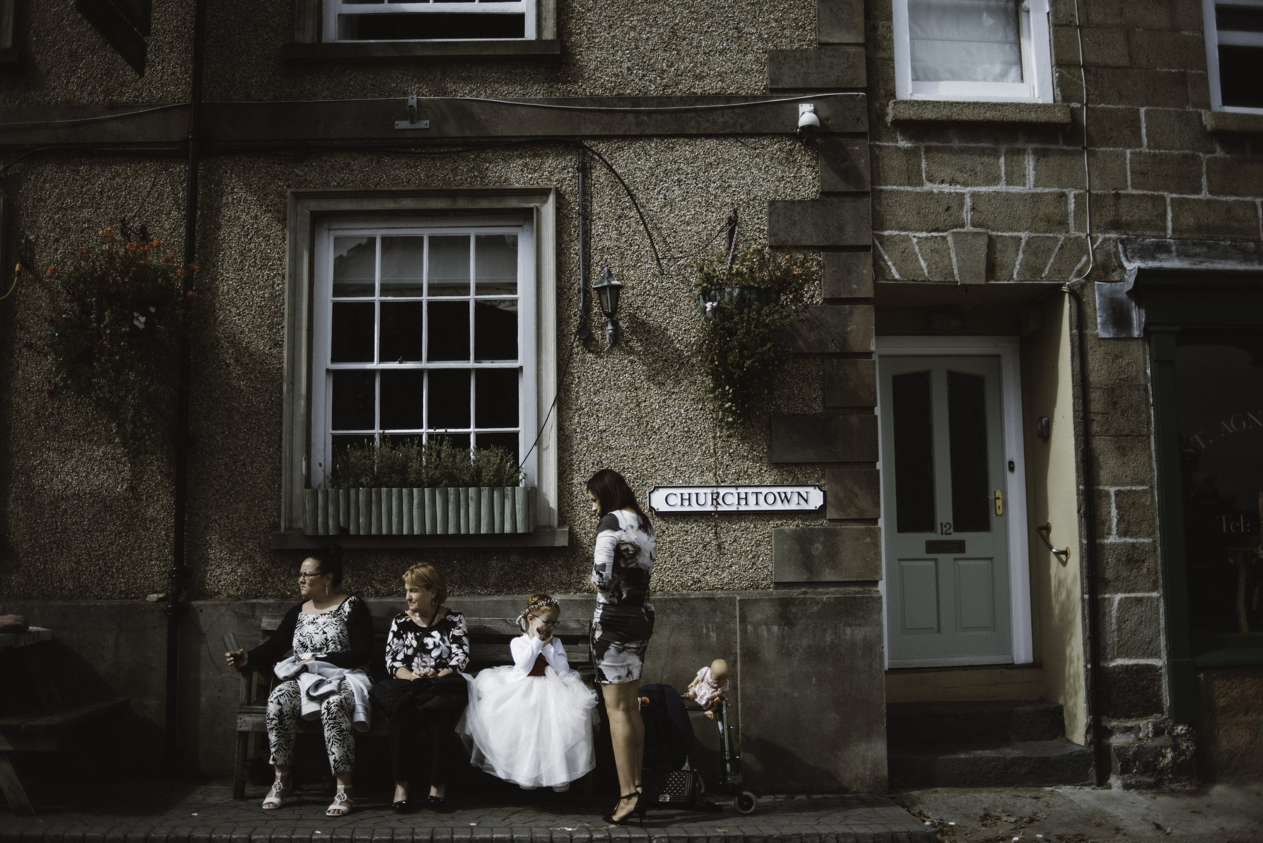 Cornish weddings-36.jpg