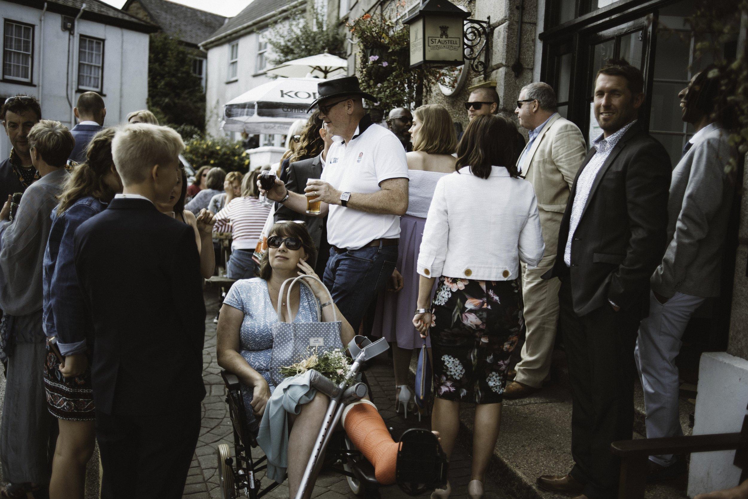 Cornish weddings-38.jpg