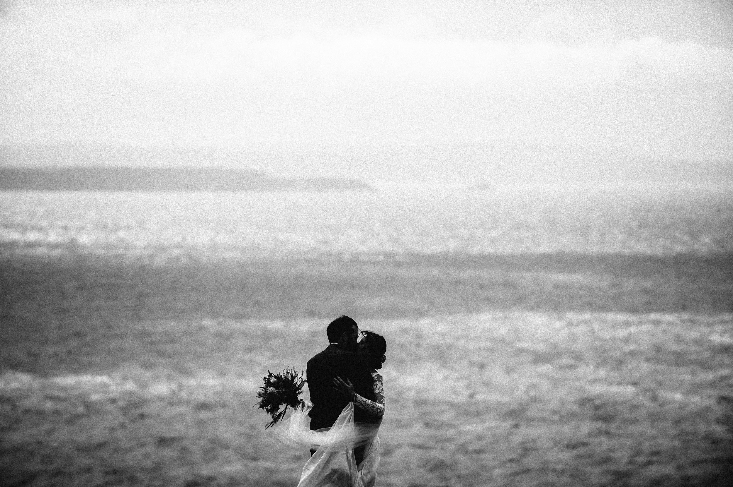 Cornish weddings-39.jpg
