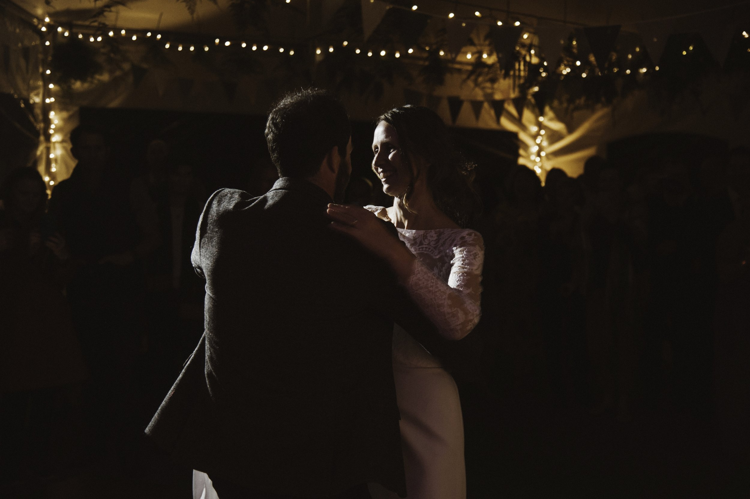 Cornish weddings-40.jpg