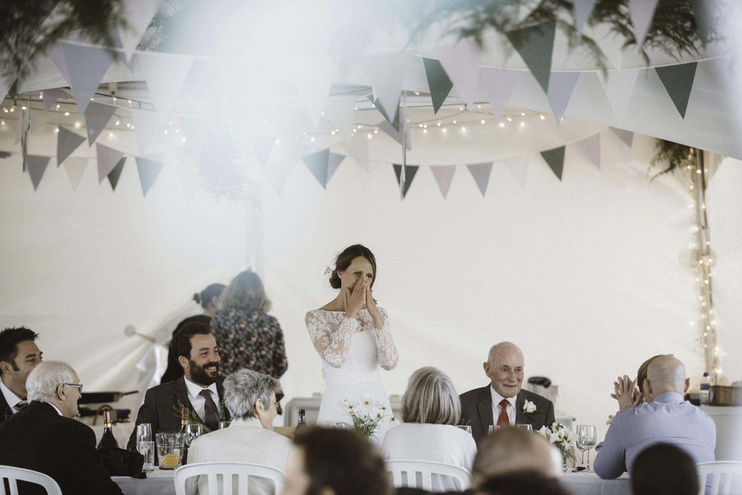 Cornish weddings-43.jpg
