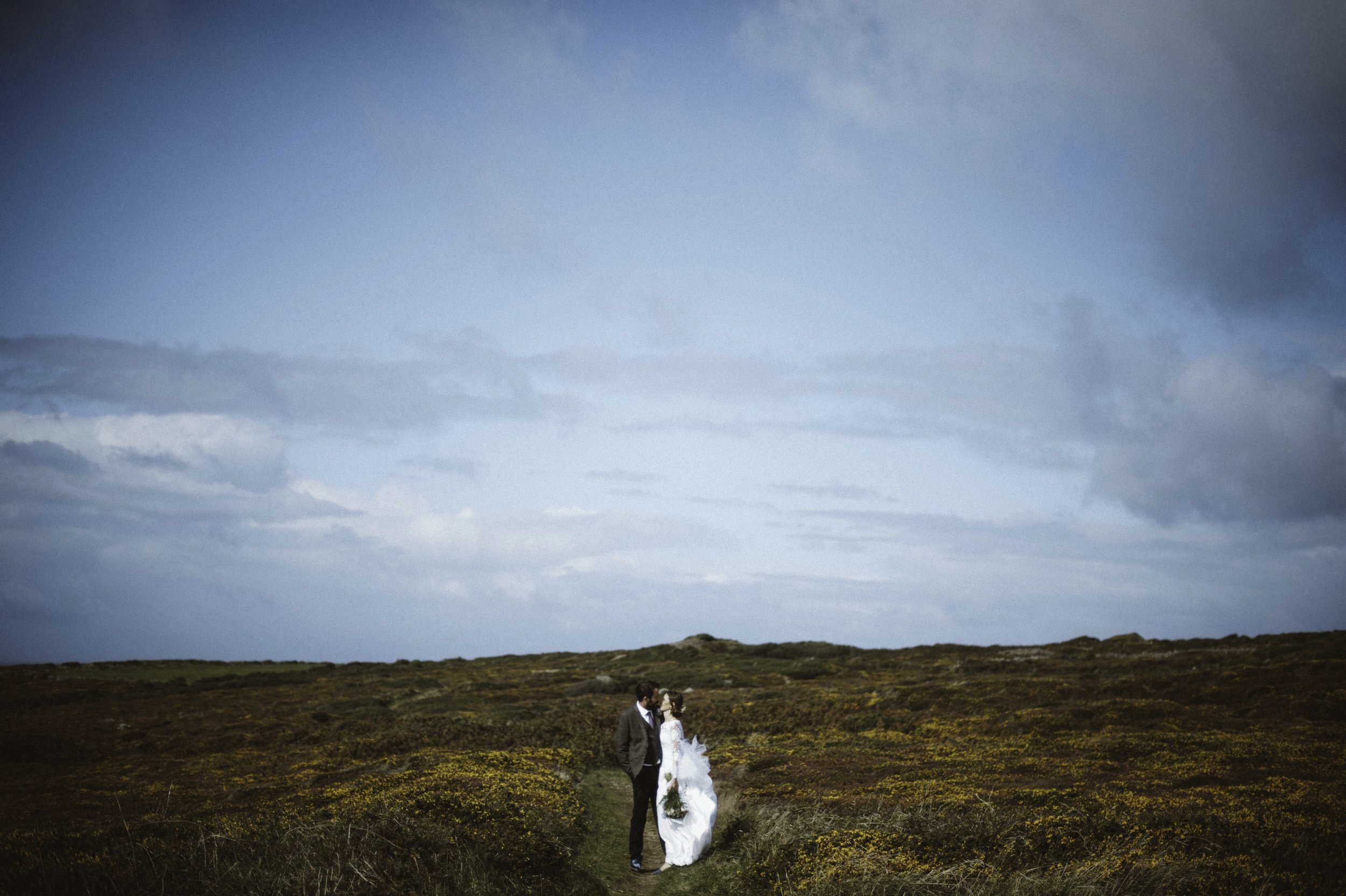 Cornish weddings-42.jpg