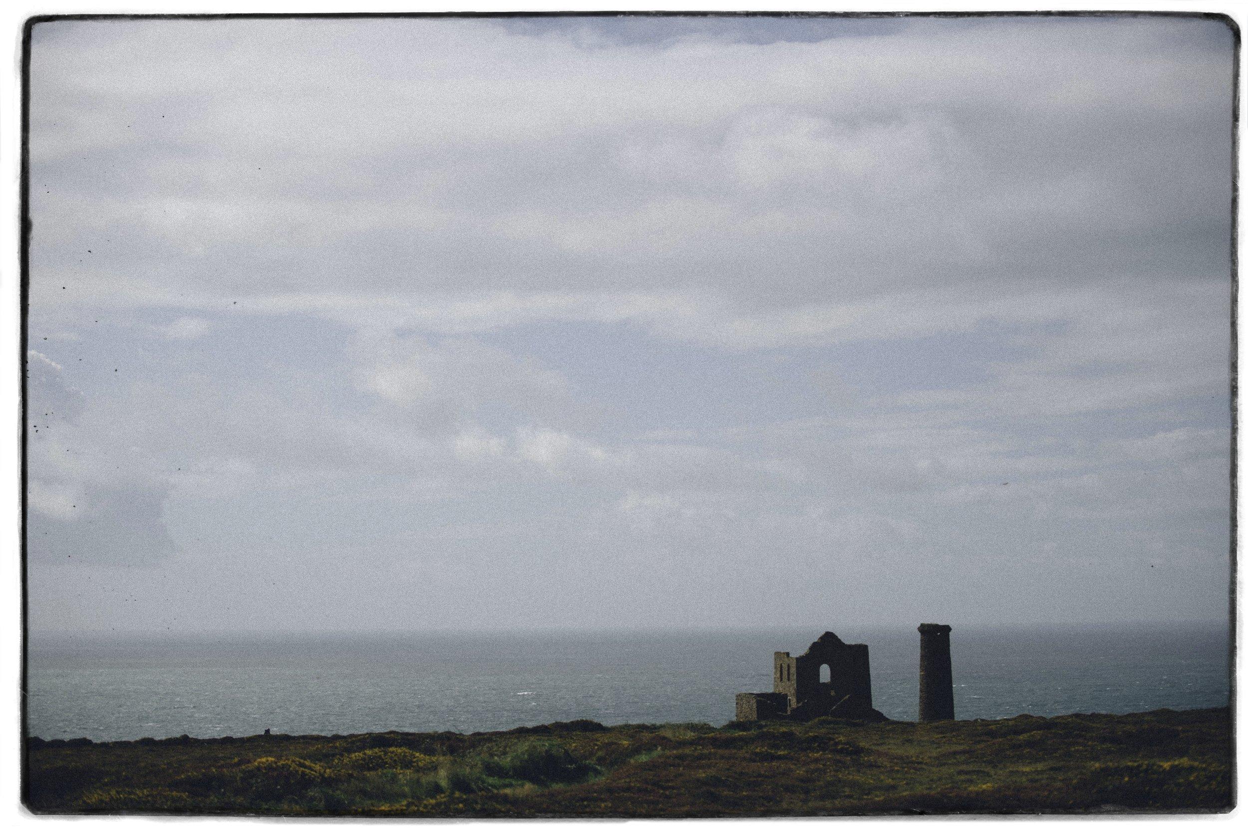 Cornish weddings-44.jpg