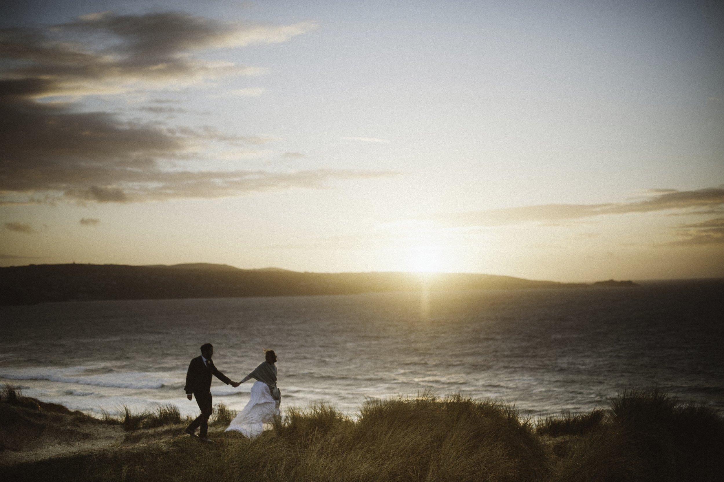 Cornish weddings-46.jpg