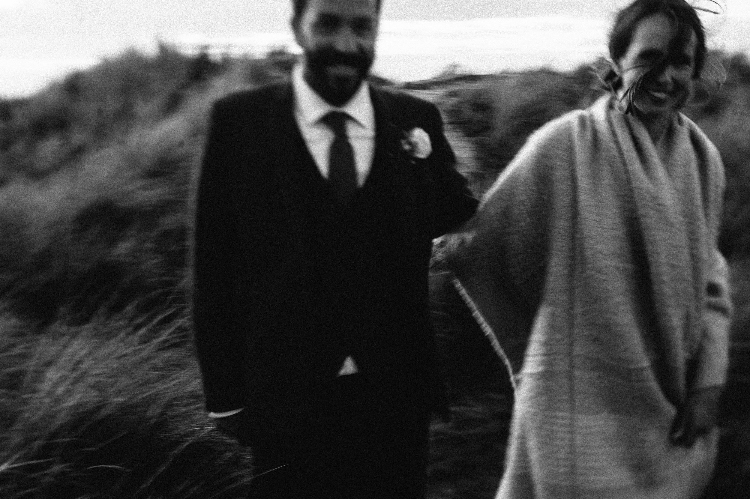 Cornish weddings-47.jpg