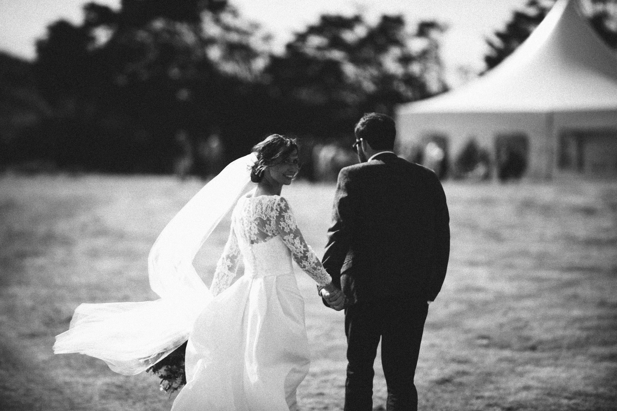 Cornish weddings-45.jpg