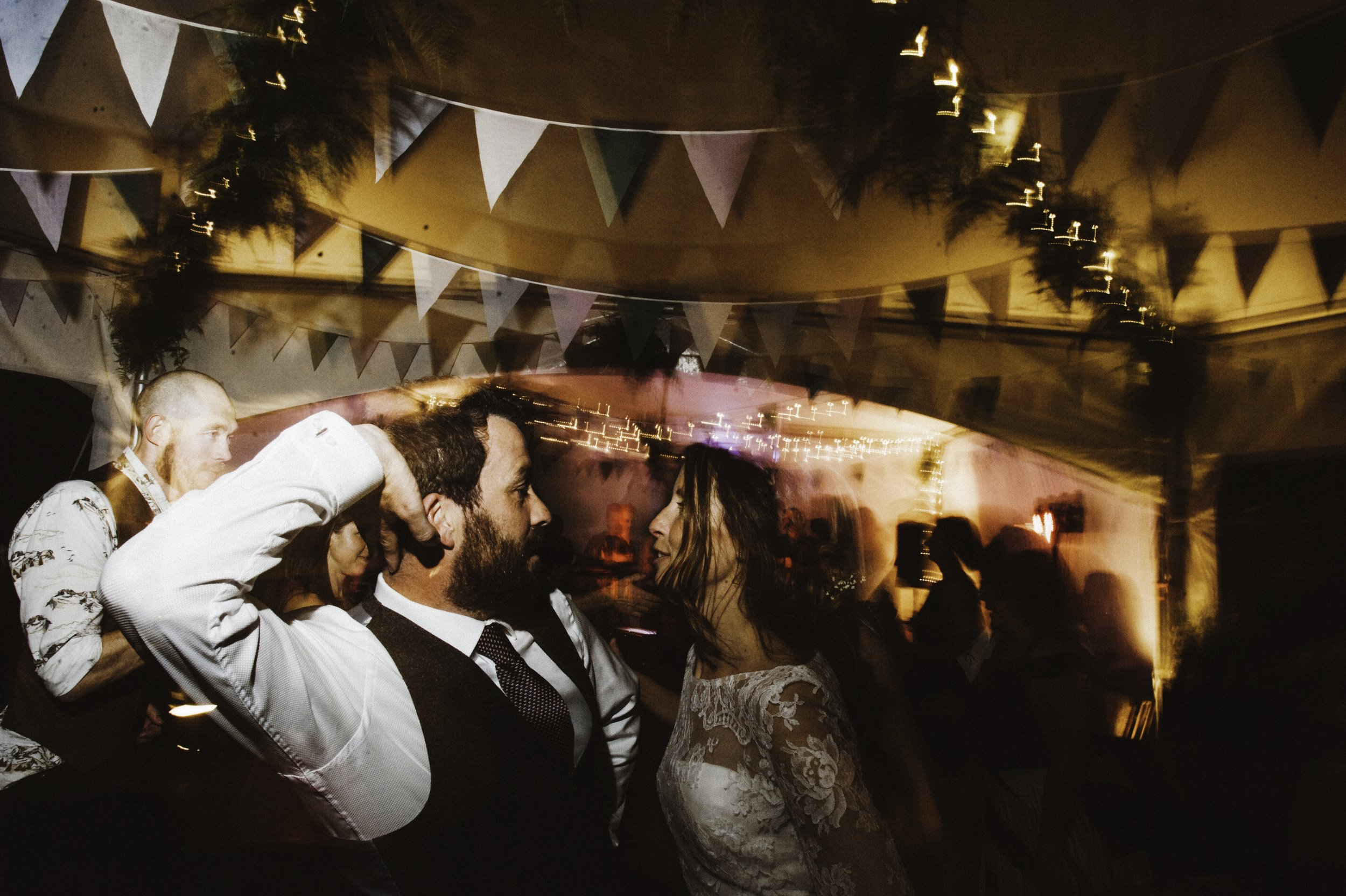 Cornish weddings-50.jpg