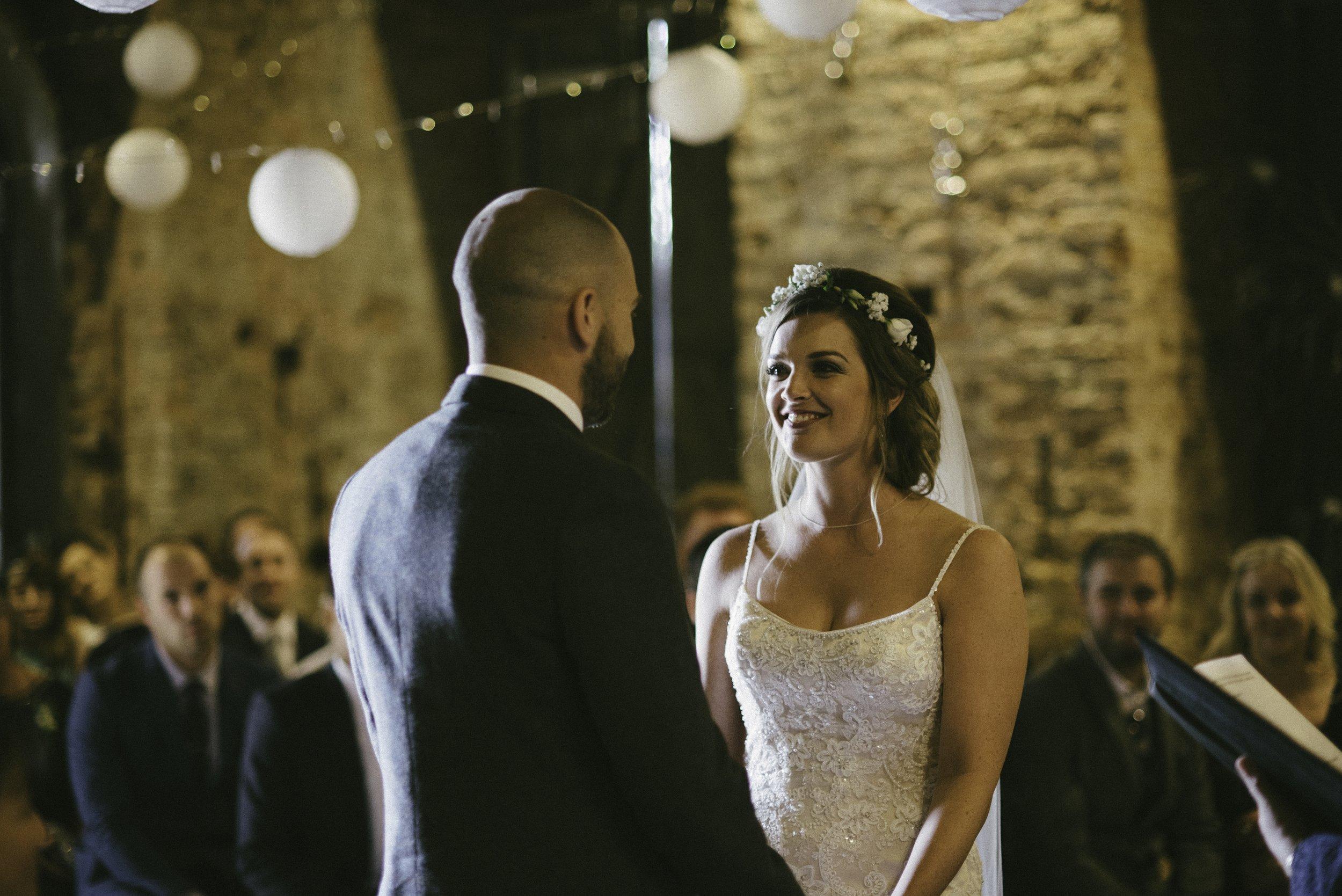 wedding photography north devon harrera images- 03.jpg