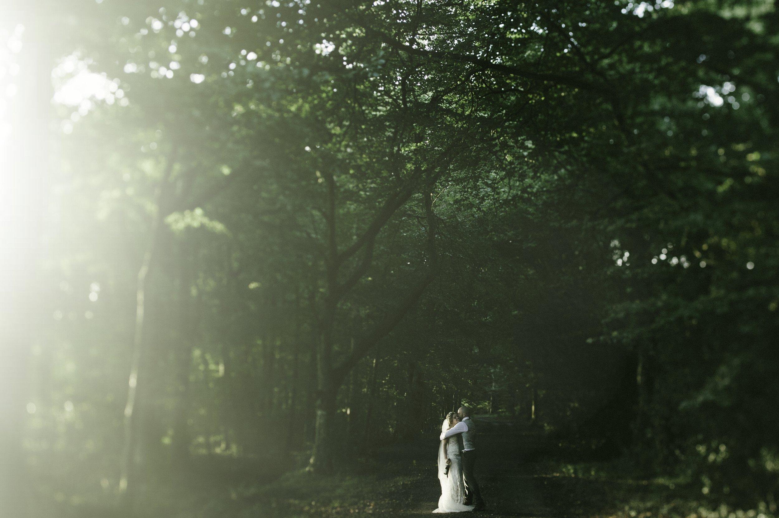 wedding photography north devon harrera images- 05.jpg
