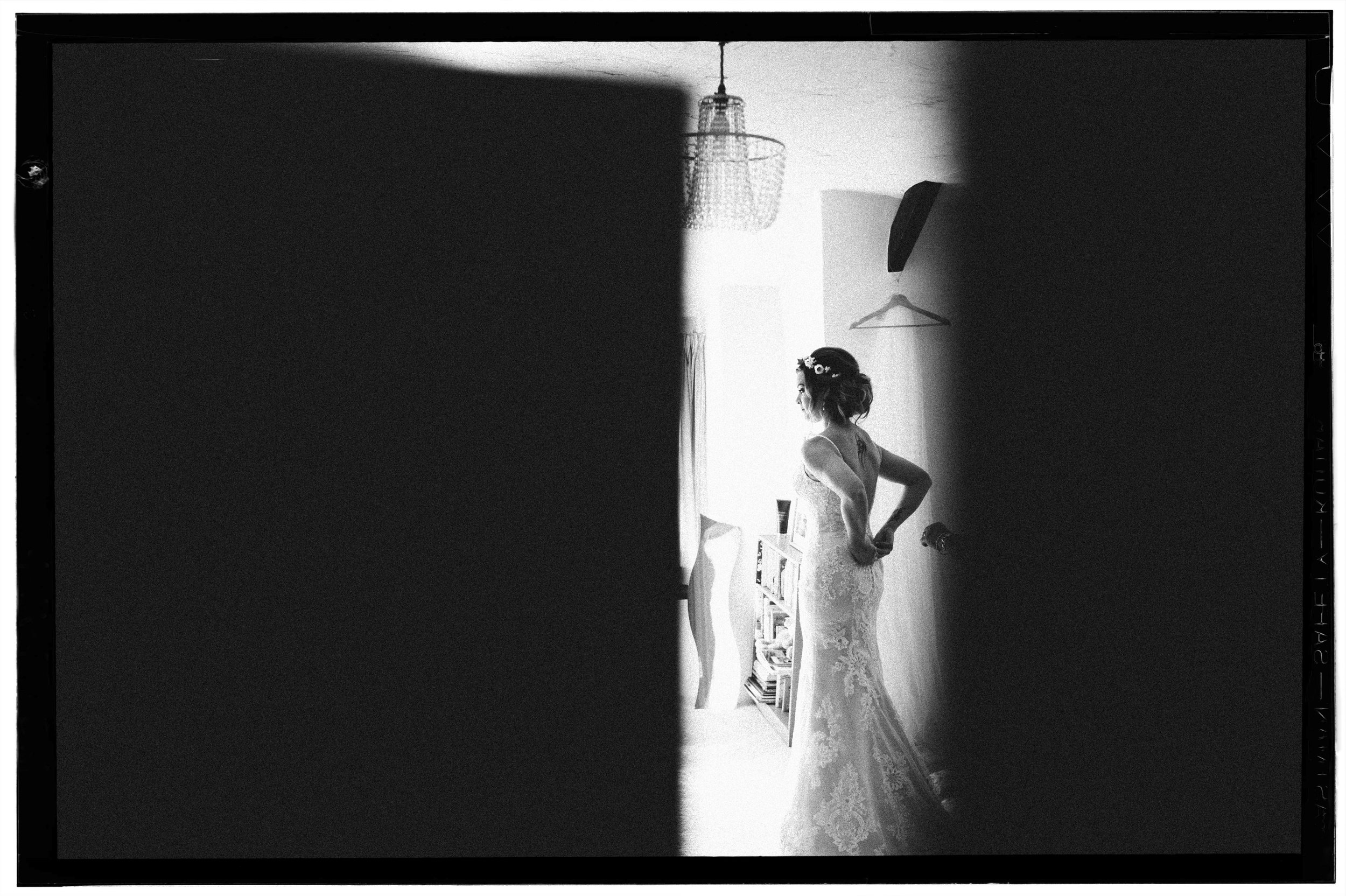 wedding photography north devon harrera images- 07.jpg