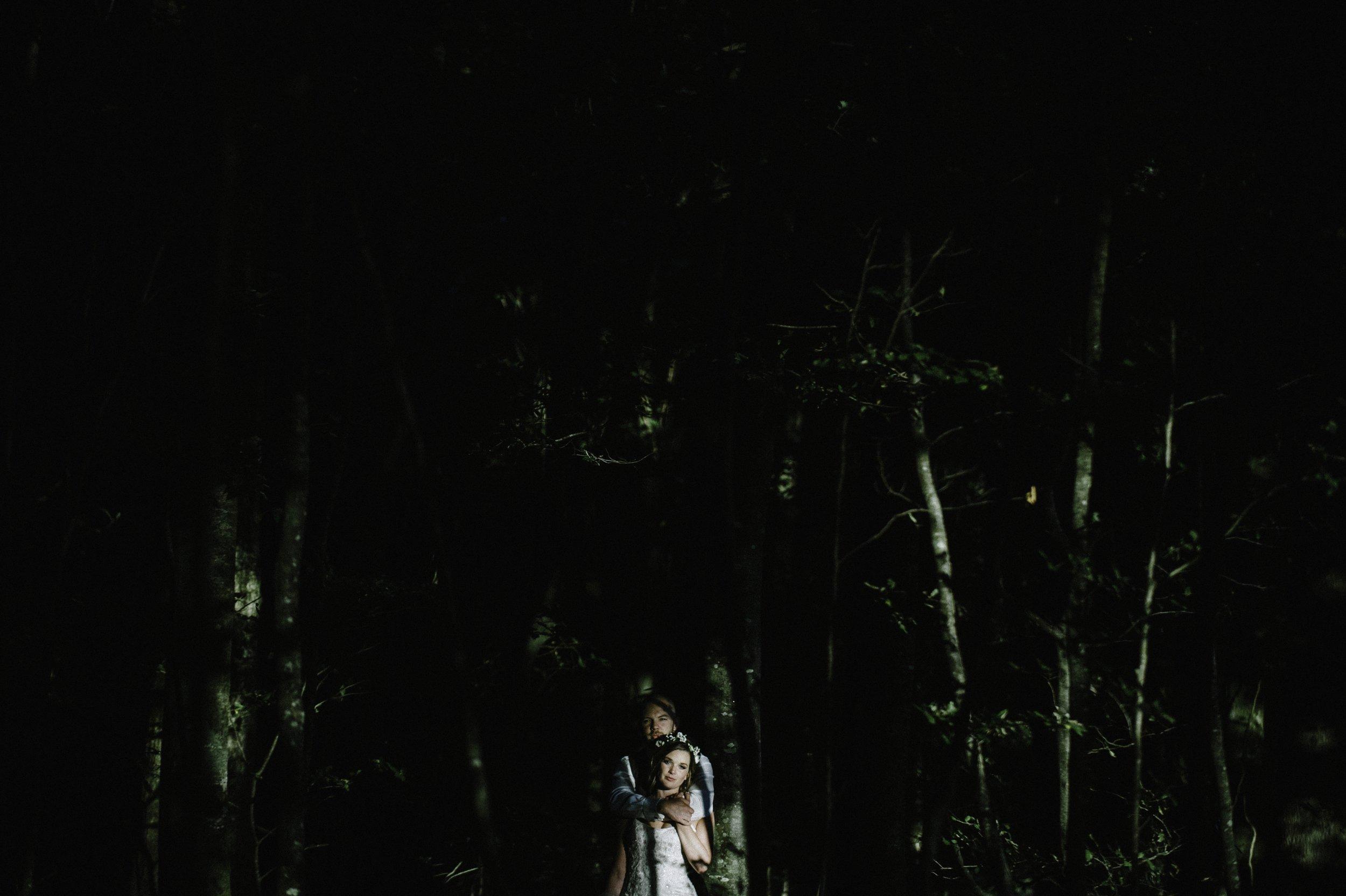 wedding photography north devon harrera images- 08.jpg