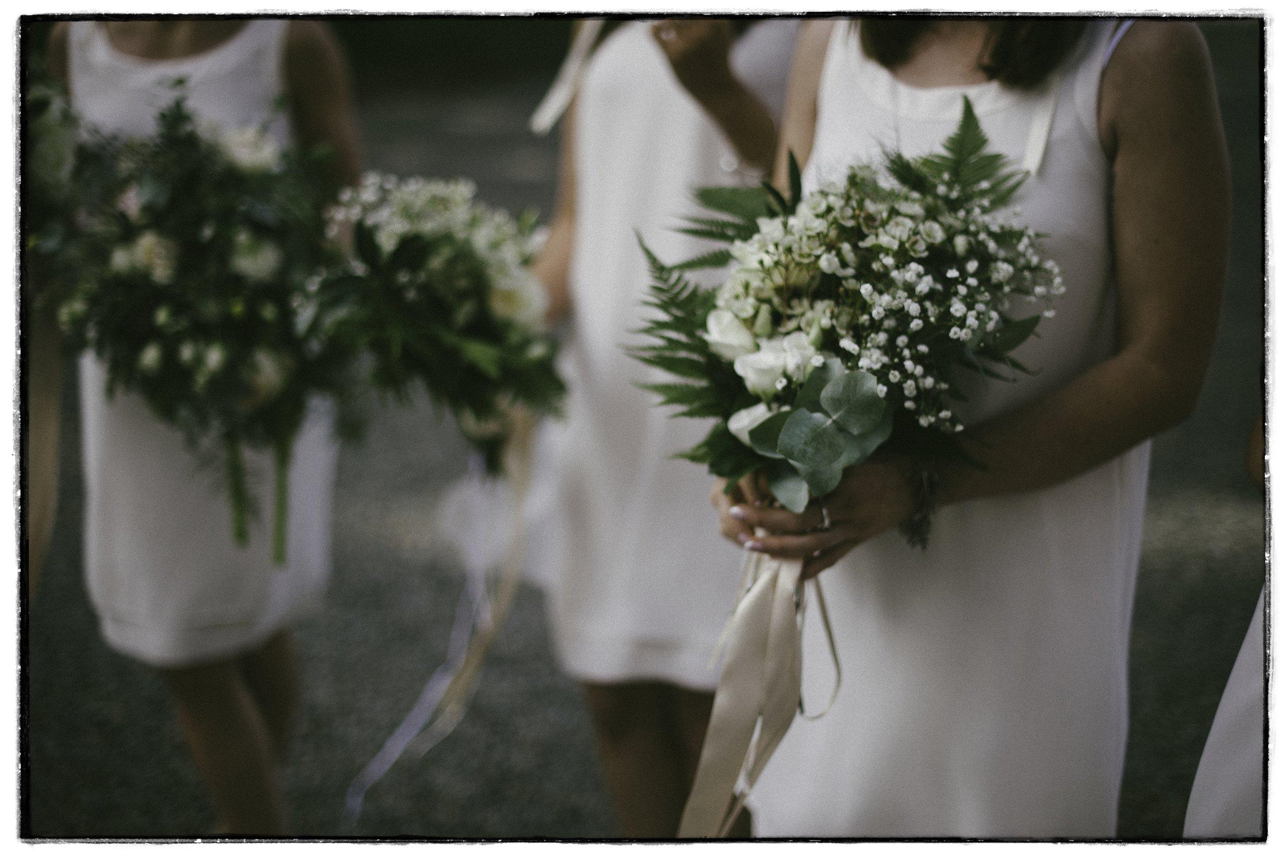 wedding photography north devon harrera images- 12.jpg