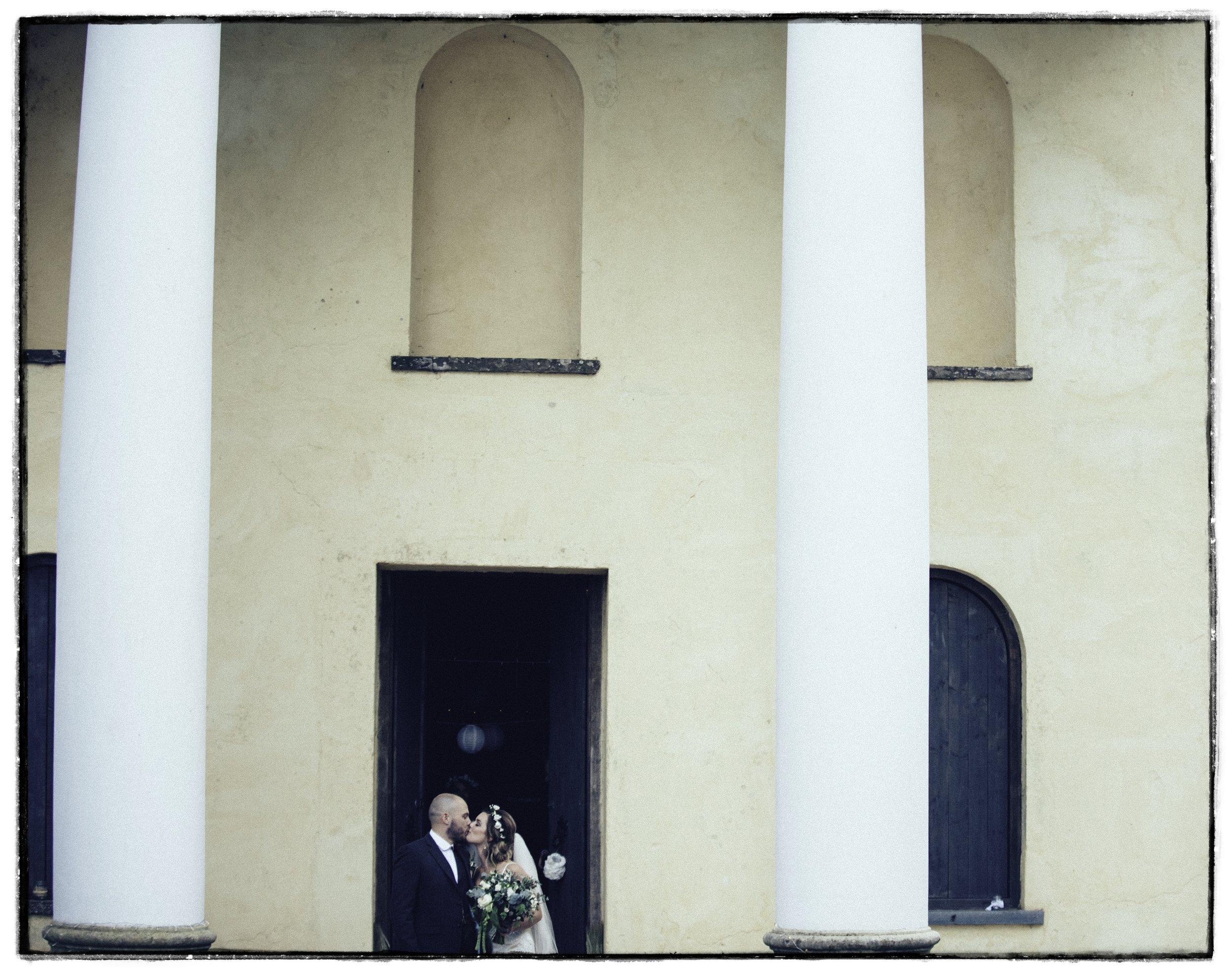 wedding photography north devon harrera images- 14.jpg