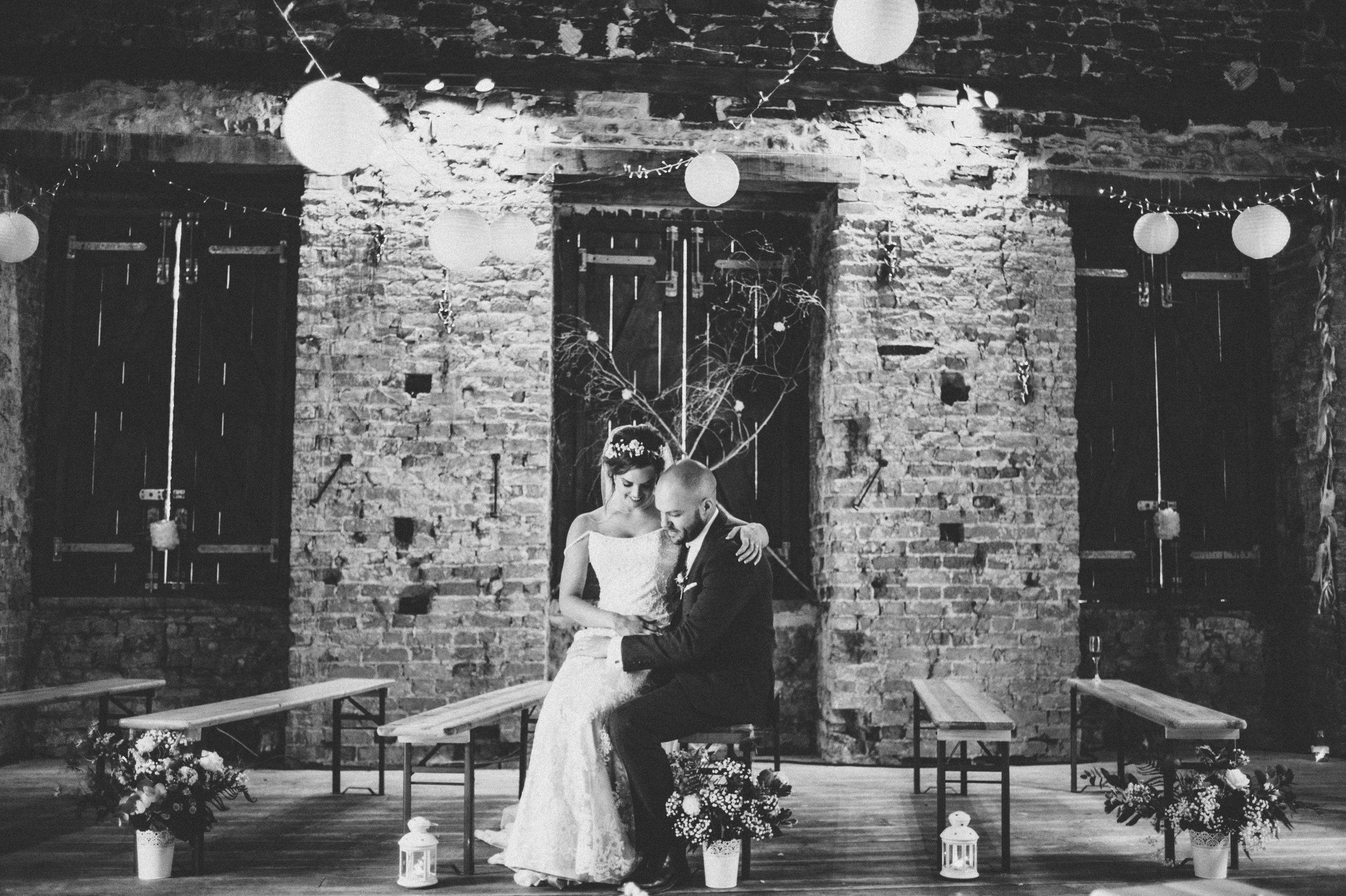 wedding photography north devon harrera images- 15.jpg