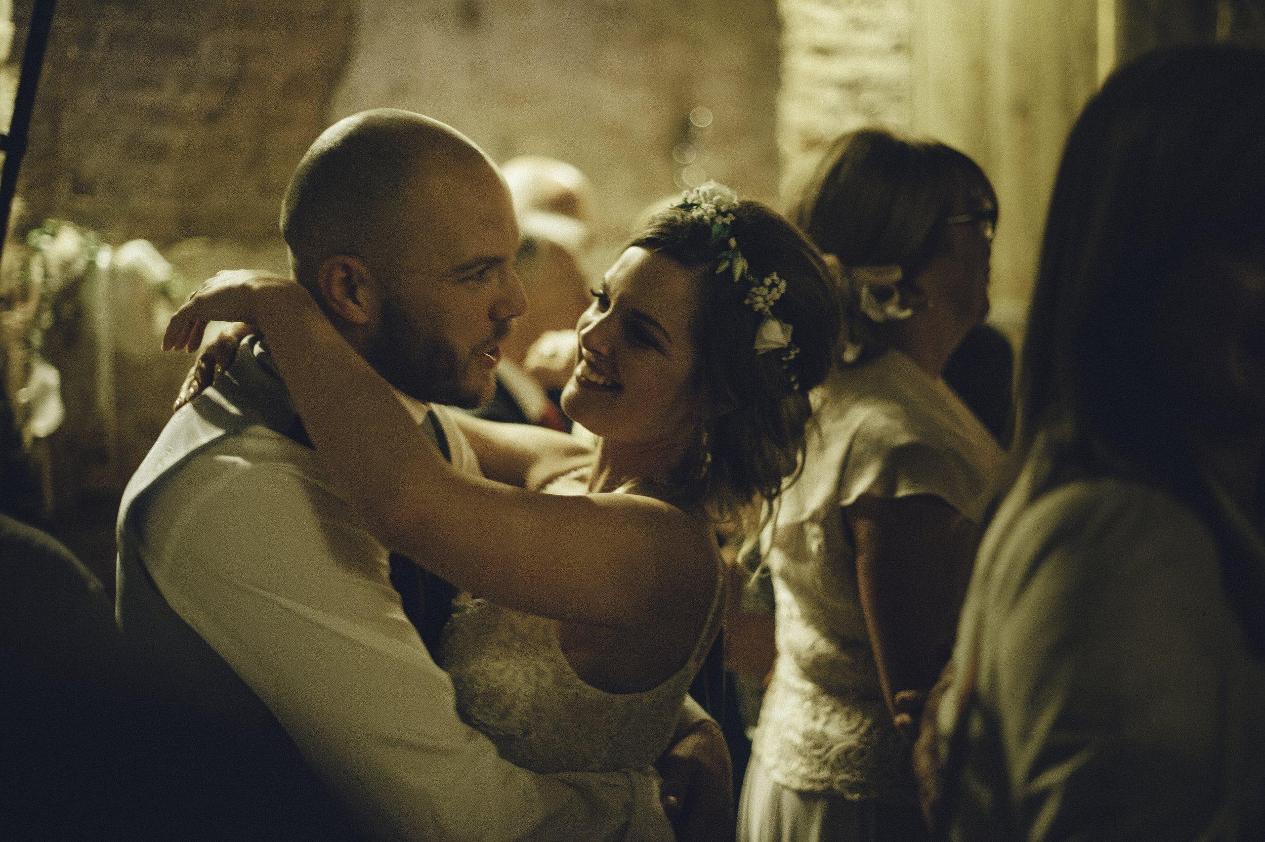 wedding photography north devon harrera images- 17.jpg