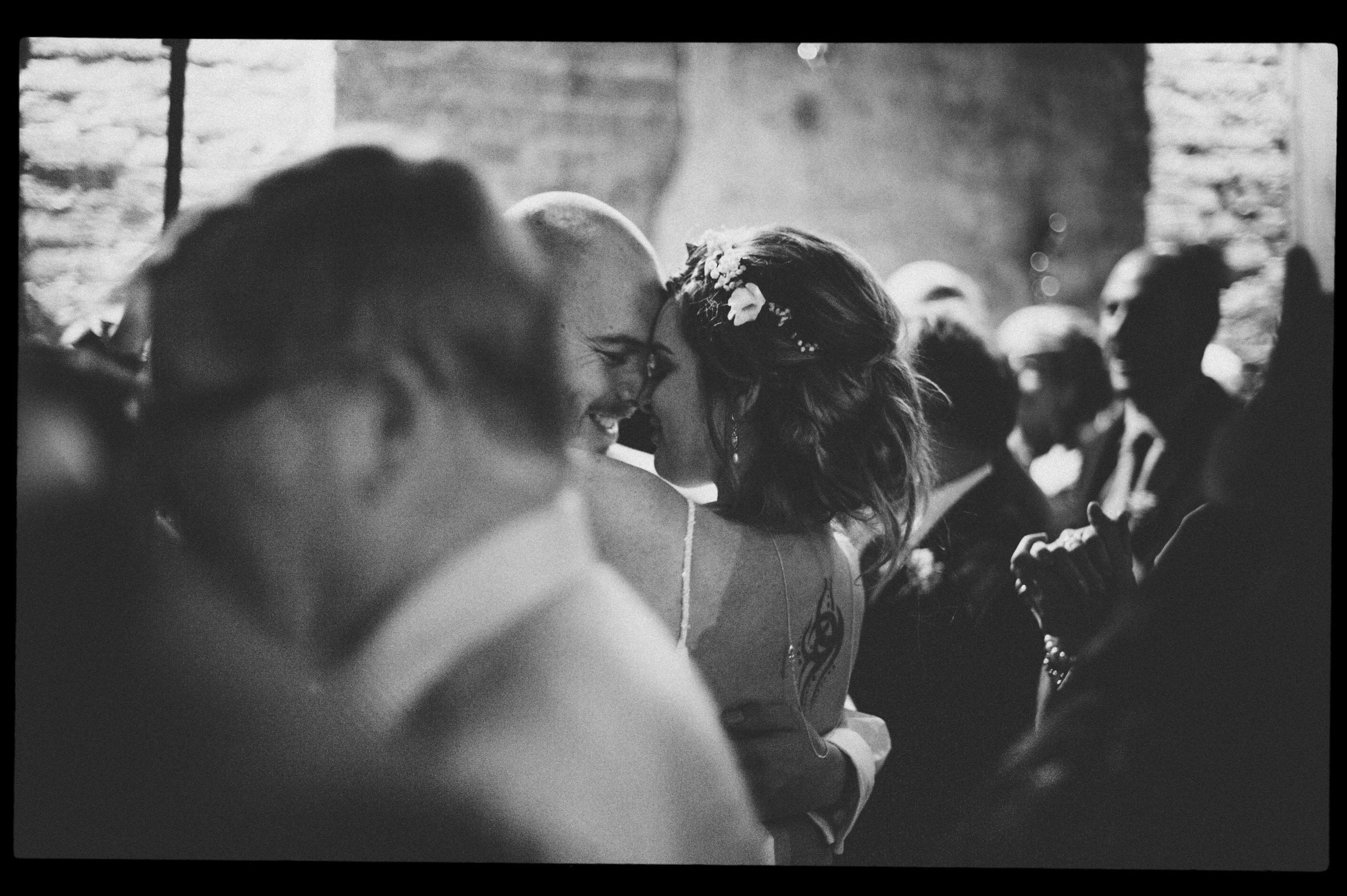 wedding photography north devon harrera images- 20.jpg